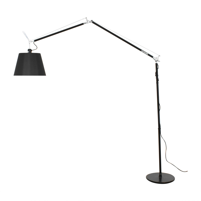 Artemide Artemide Tolomeo Mega Floor Lamp Decor