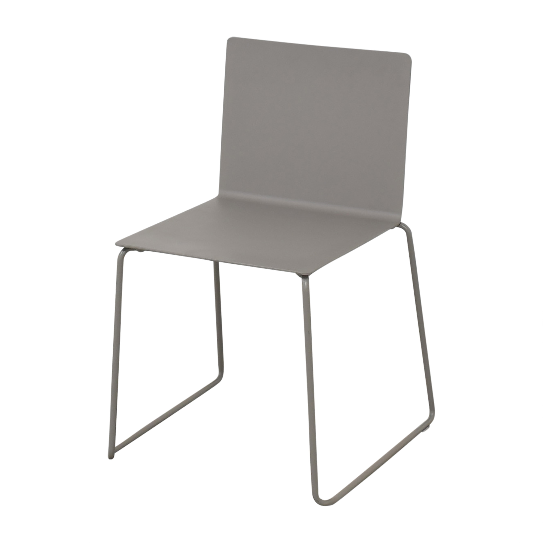 shop Randers+Radius Randers+Radius Dry Chairs by KOMPLOT online