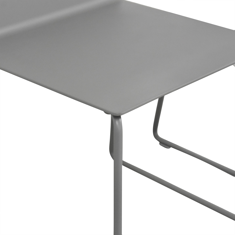 Randers+Radius Randers+Radius Dry Chairs by KOMPLOT ct