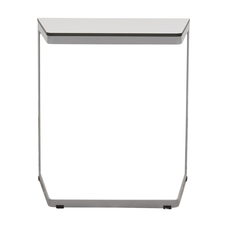shop Materia Materia Monolite Table online