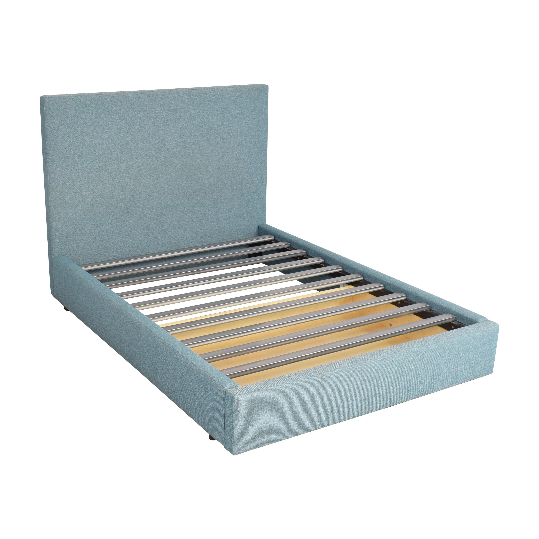 shop Room & Board Room & Board Wyatt Full Storage Bed online