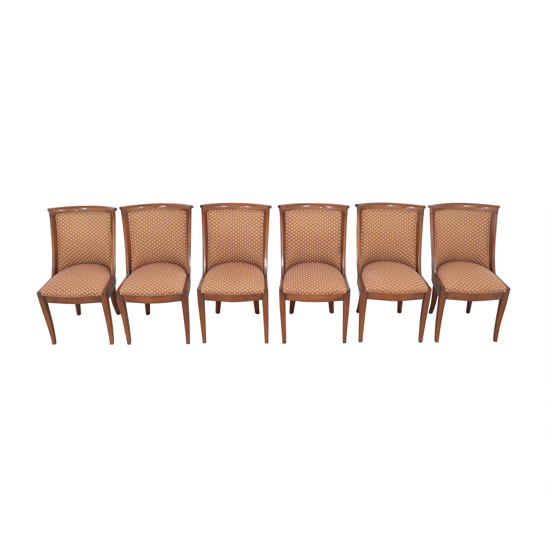 shop Artistic Frame Artistic Frame Dining Side Chairs online