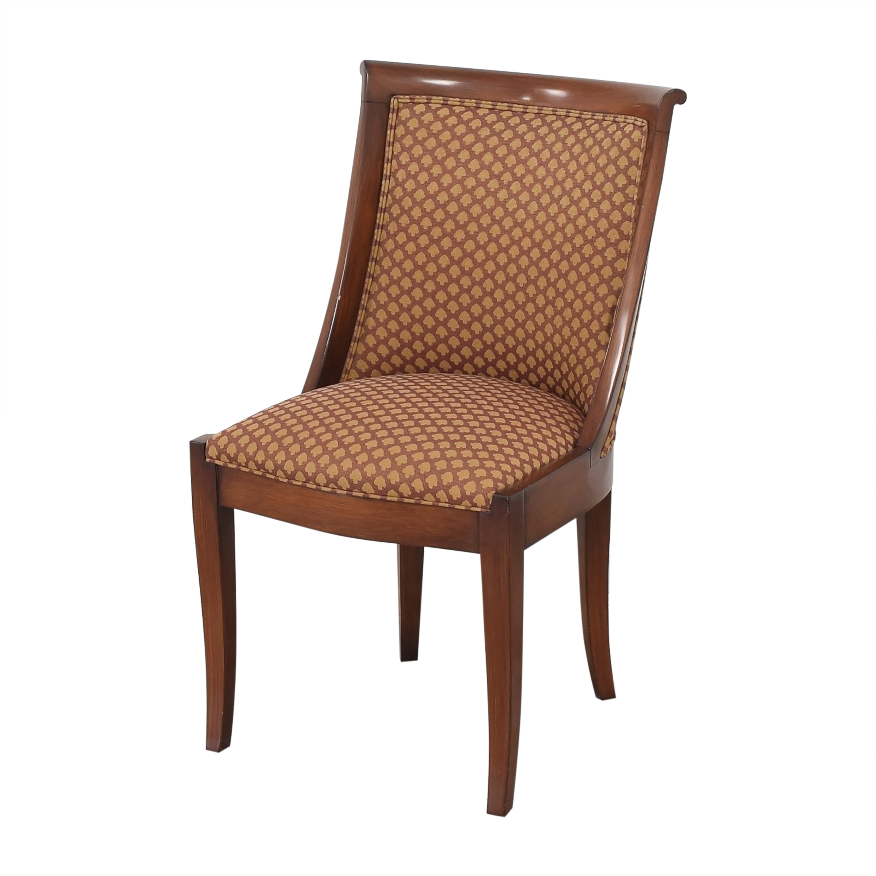Artistic Frame Artistic Frame Dining Side Chairs coupon