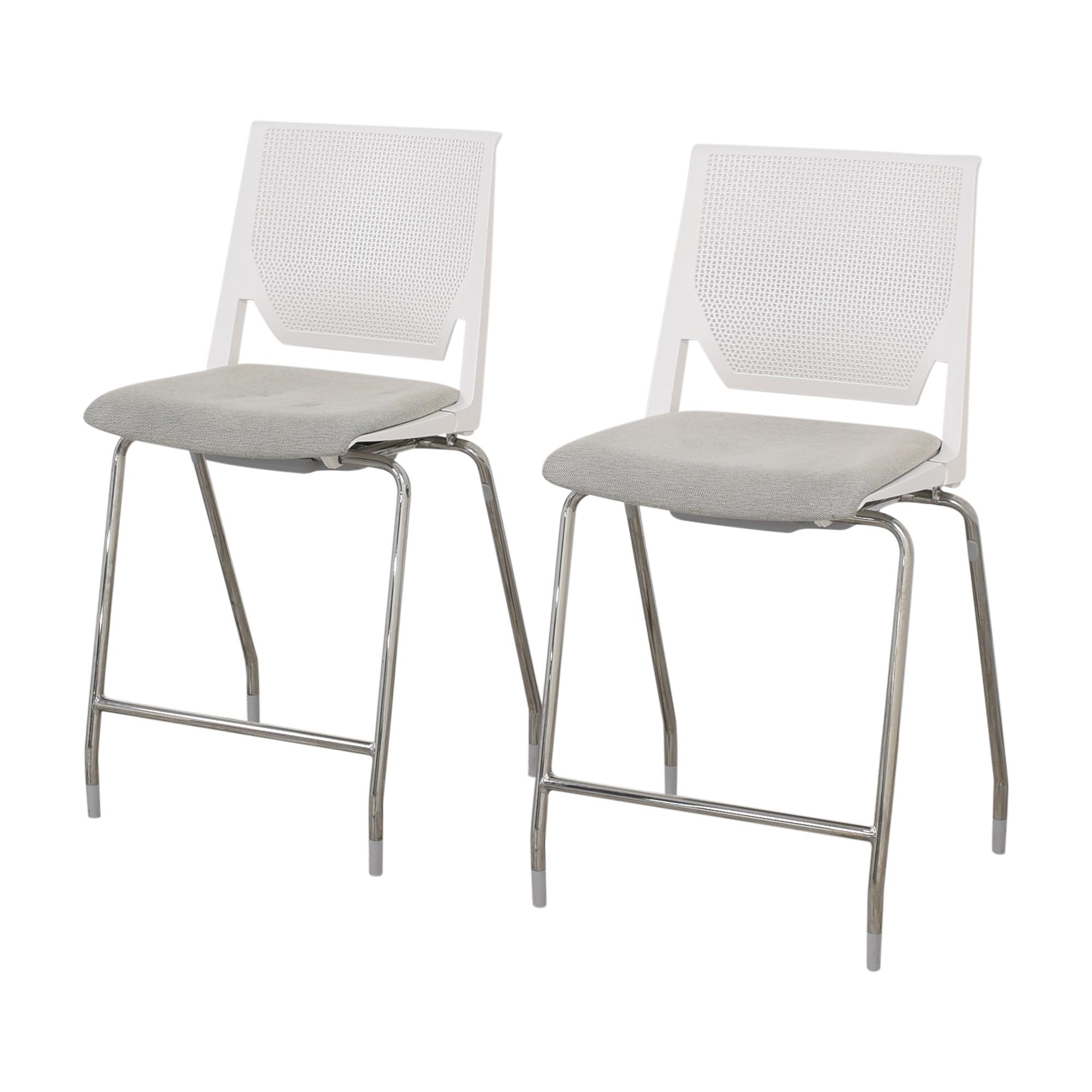 shop Haworth Haworth Very Side Chairs online