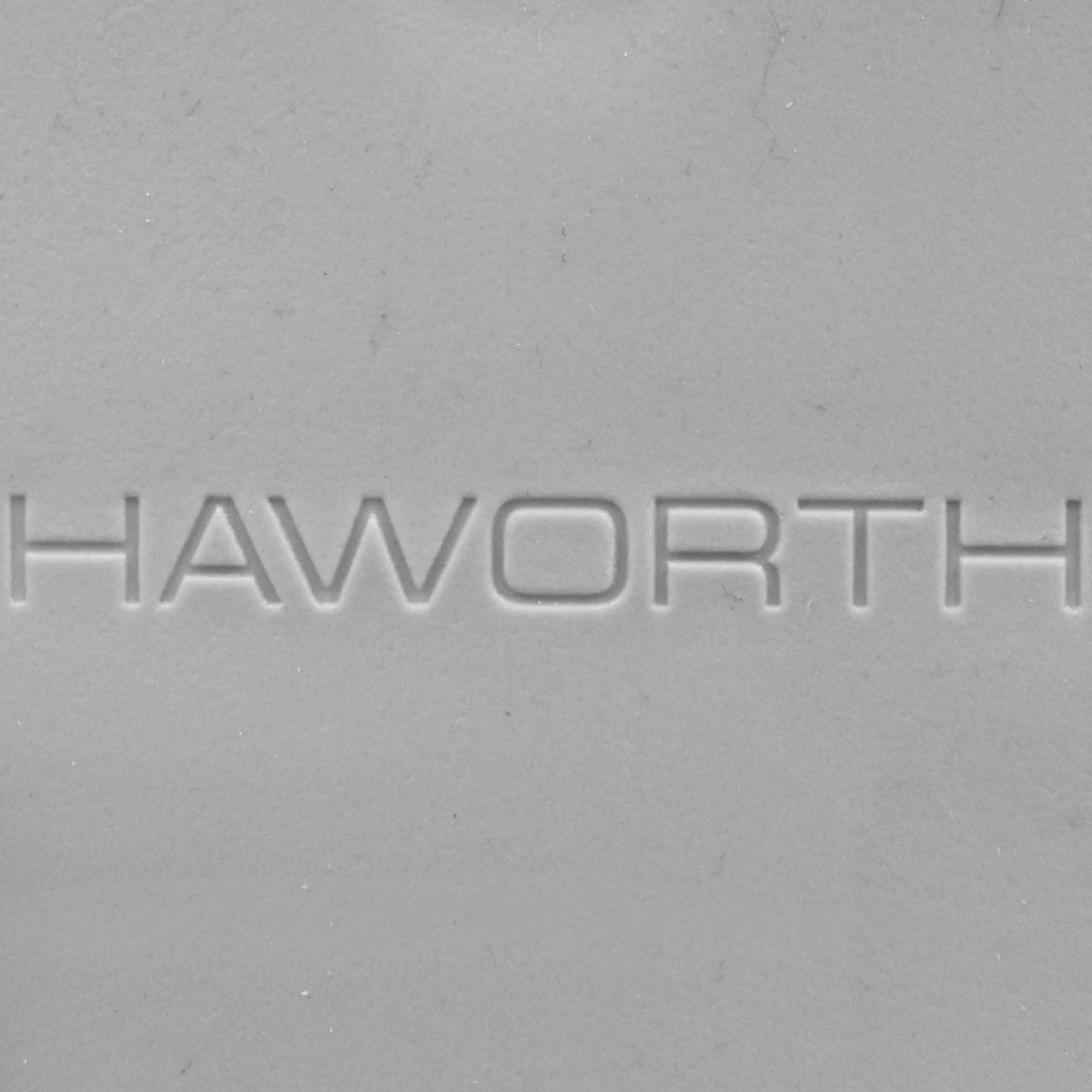 Haworth Very Side Chairs / Chairs