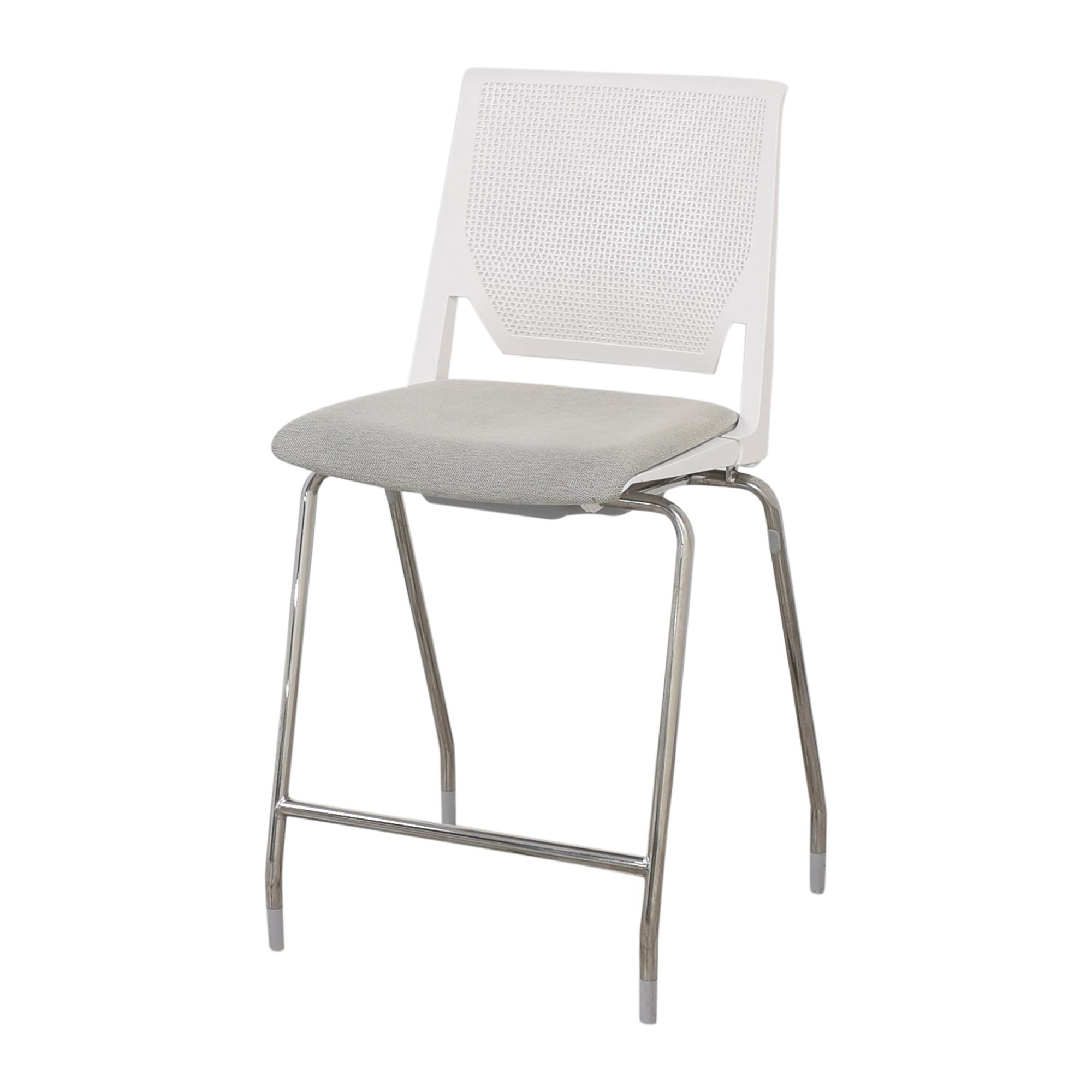 Haworth Haworth Very Side Chairs on sale