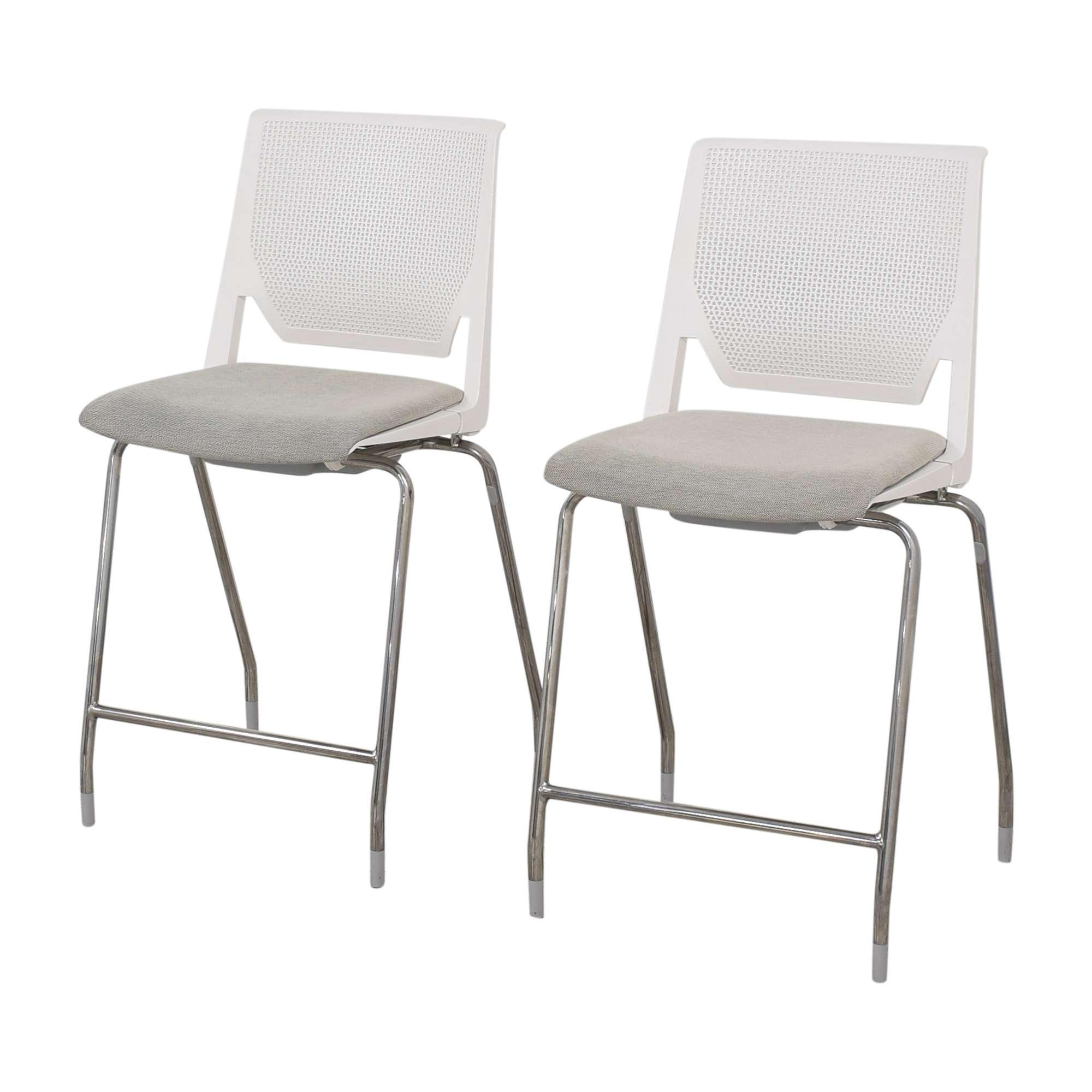 buy Haworth Very Side Chairs Haworth Chairs