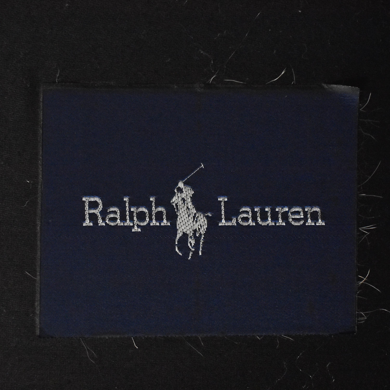 Ralph Lauren Home Ralph Lauren Home Macintyre Sofa Sofas