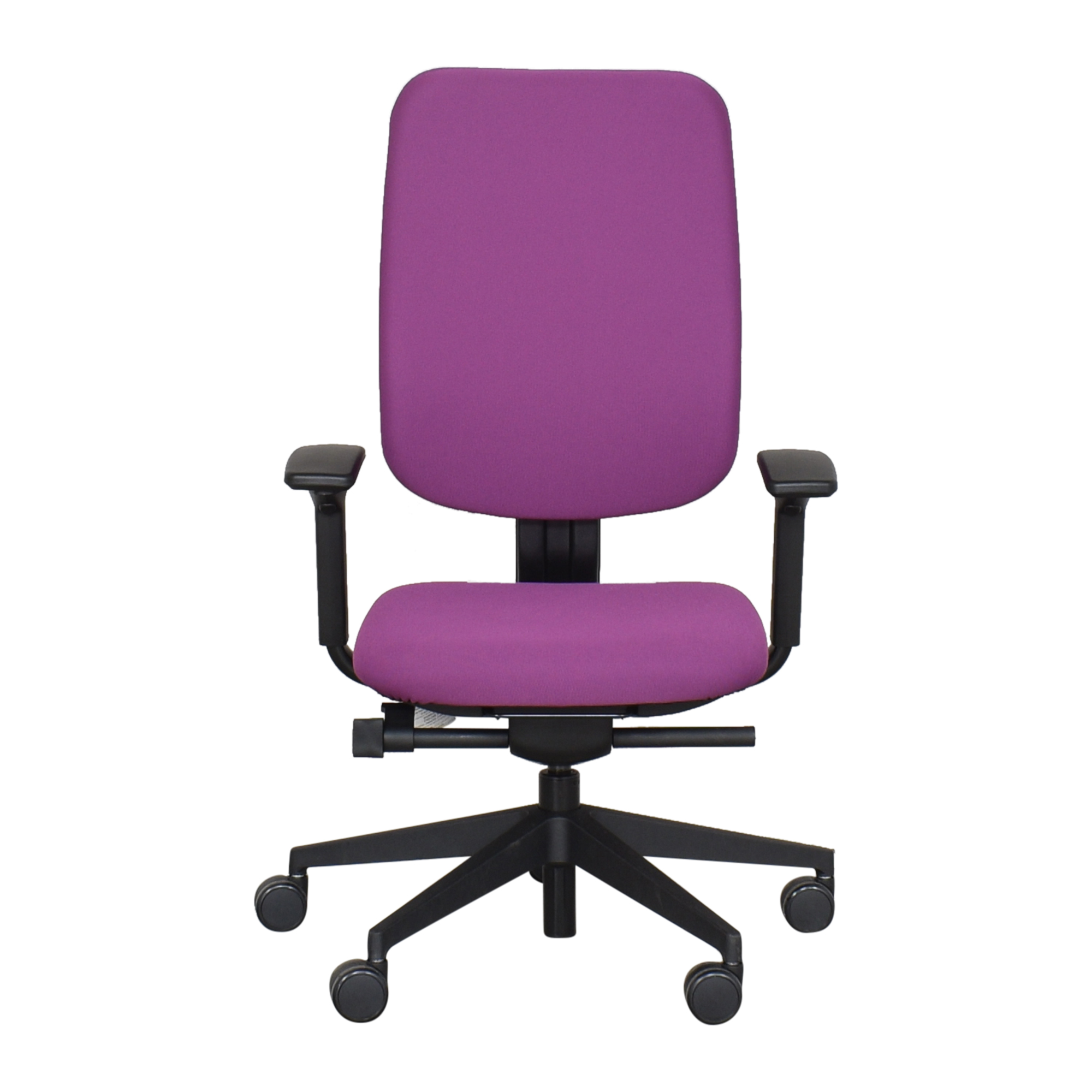 Steelcase Reply Upholstered Chair sale