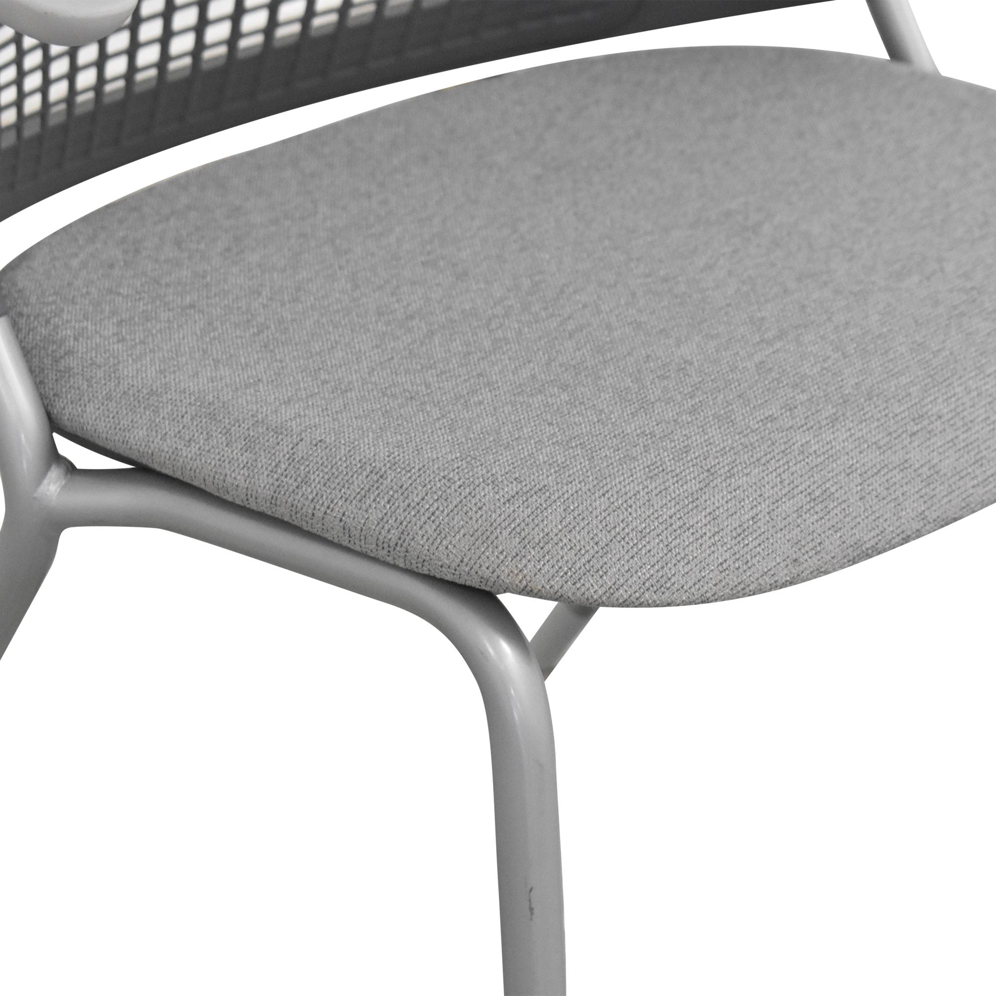 Herman Miller Herman Miller Sayl Side Chair discount