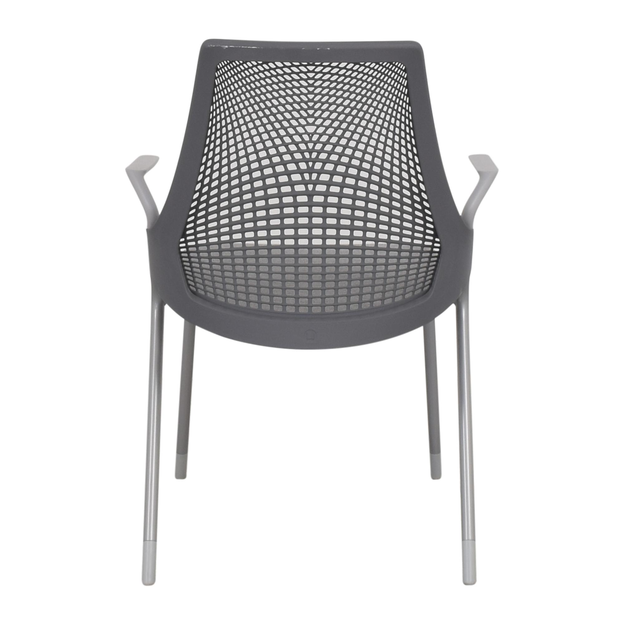 Herman Miller Herman Miller Sayl Side Chair Chairs