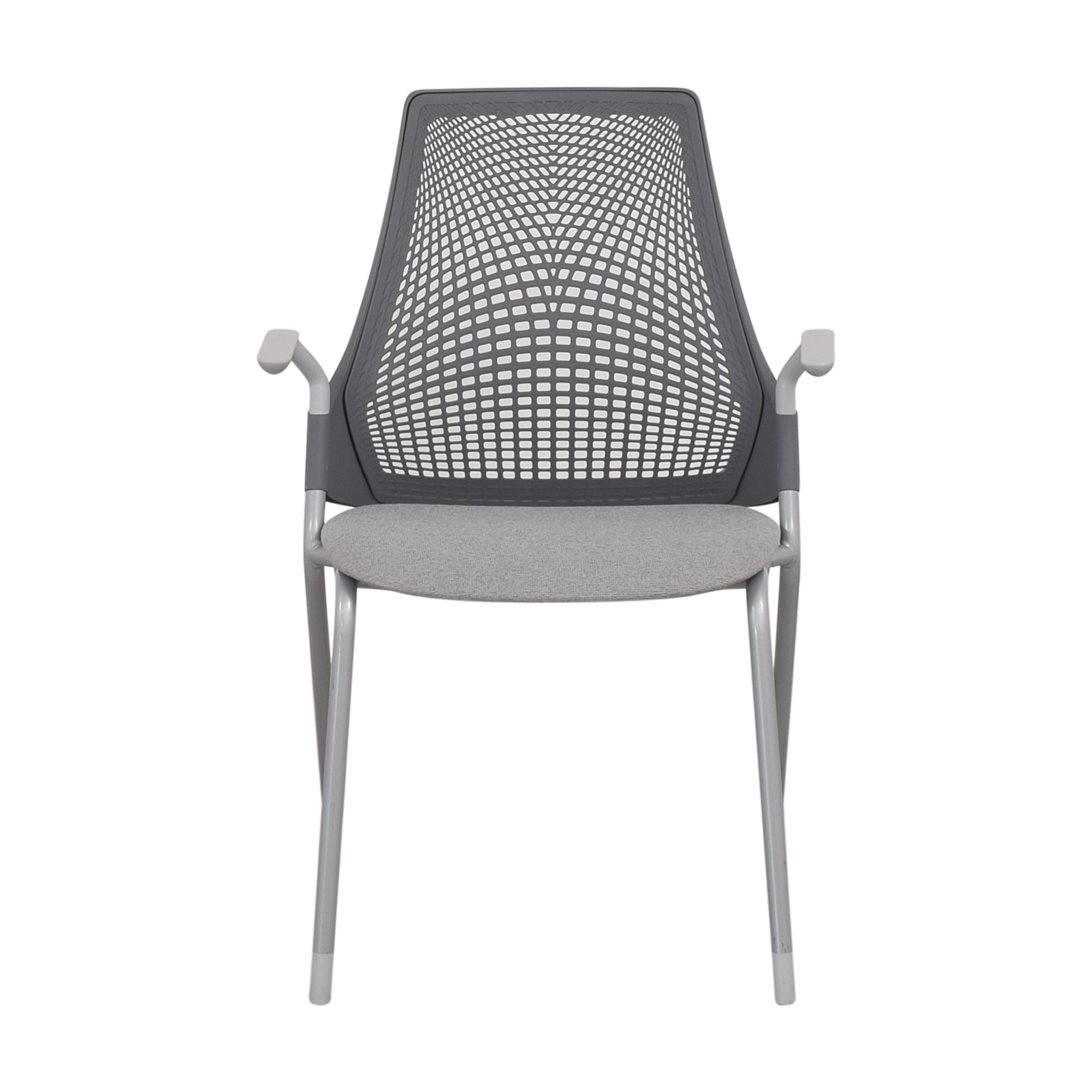 Herman Miller Herman Miller Sayl Side Chair pa