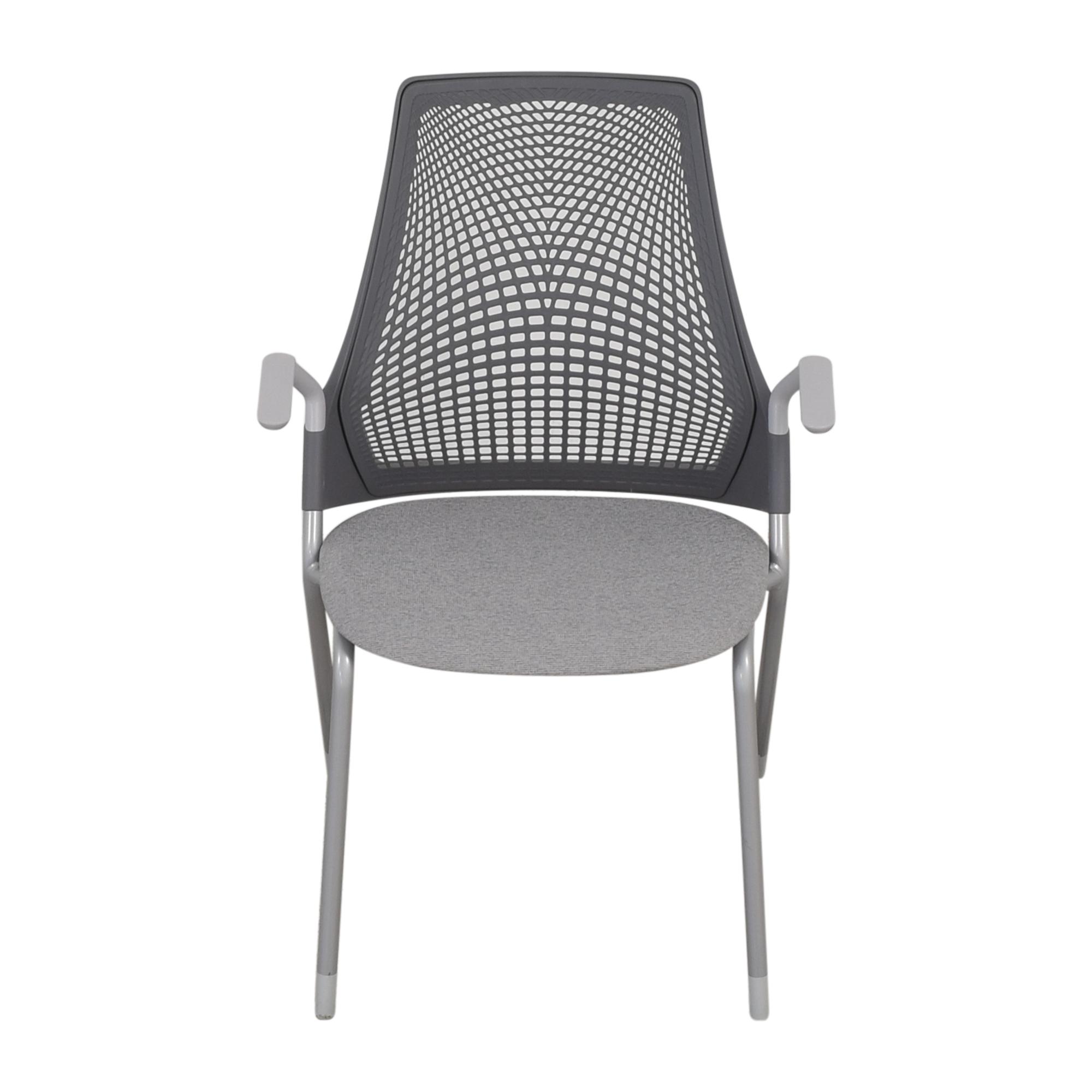 Herman Miller Sayl Side Chair sale