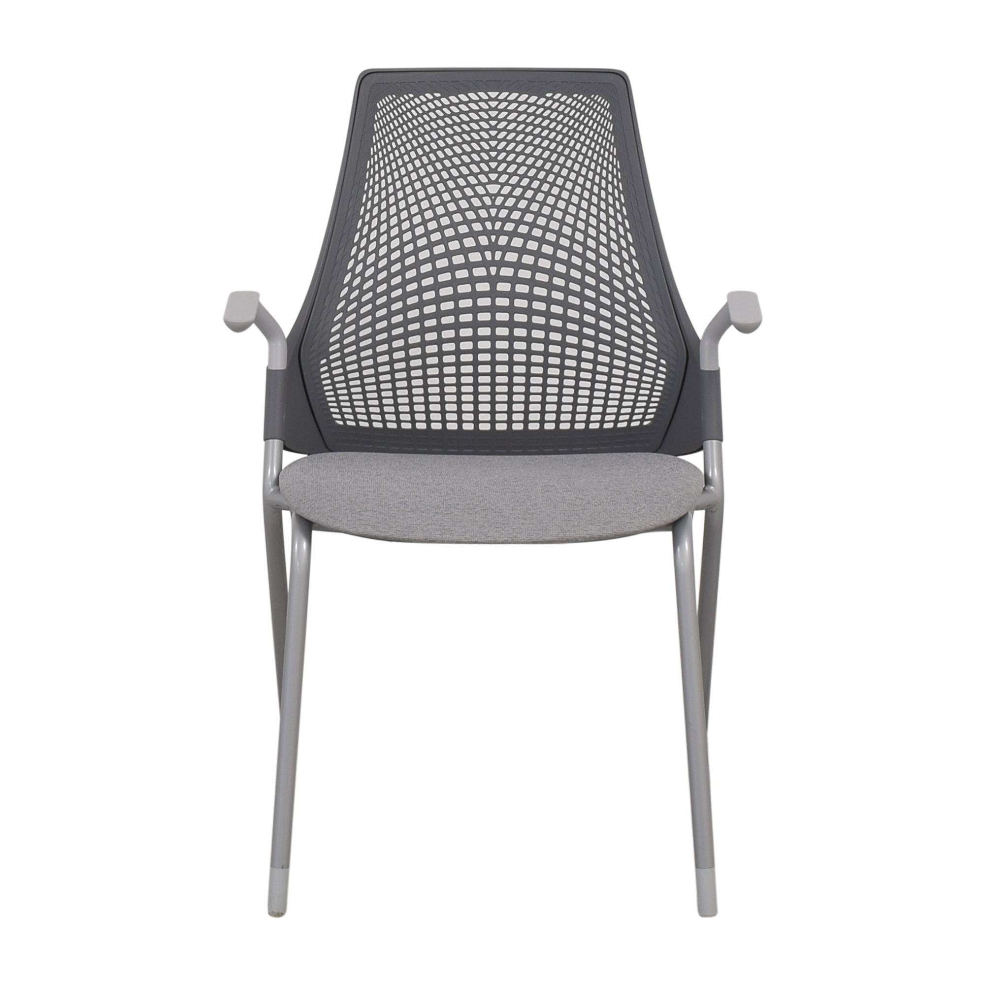 buy Herman Miller Sayl Side Chair Herman Miller