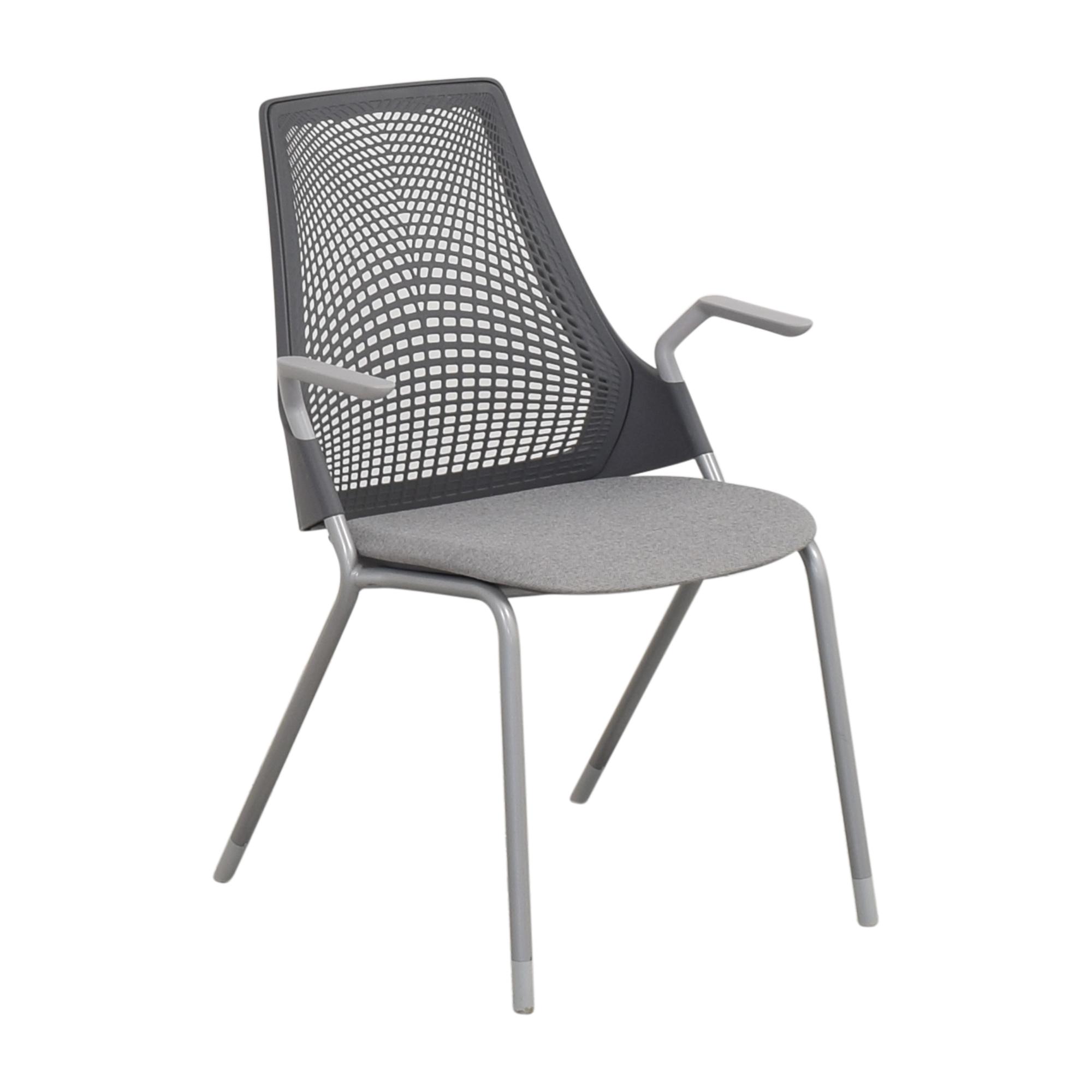 Herman Miller Herman Miller Sayl Side Chair second hand