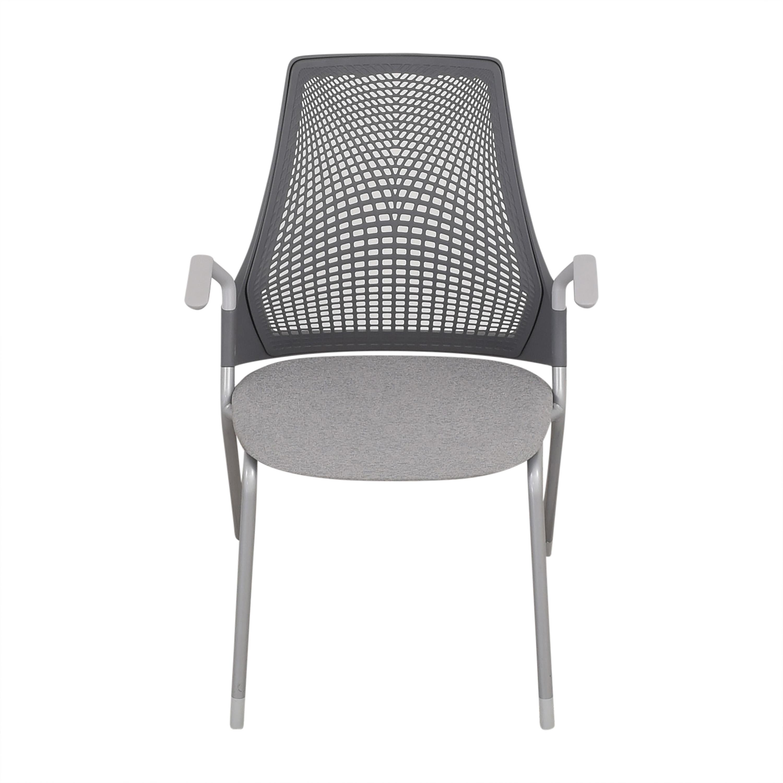 Herman Miller Herman Miller Sayl Side Chair price