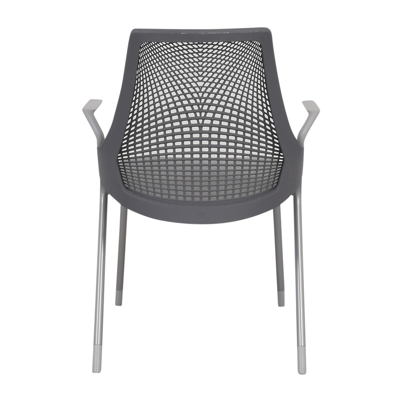 Herman Miller Herman Miller Sayl Side Chair on sale