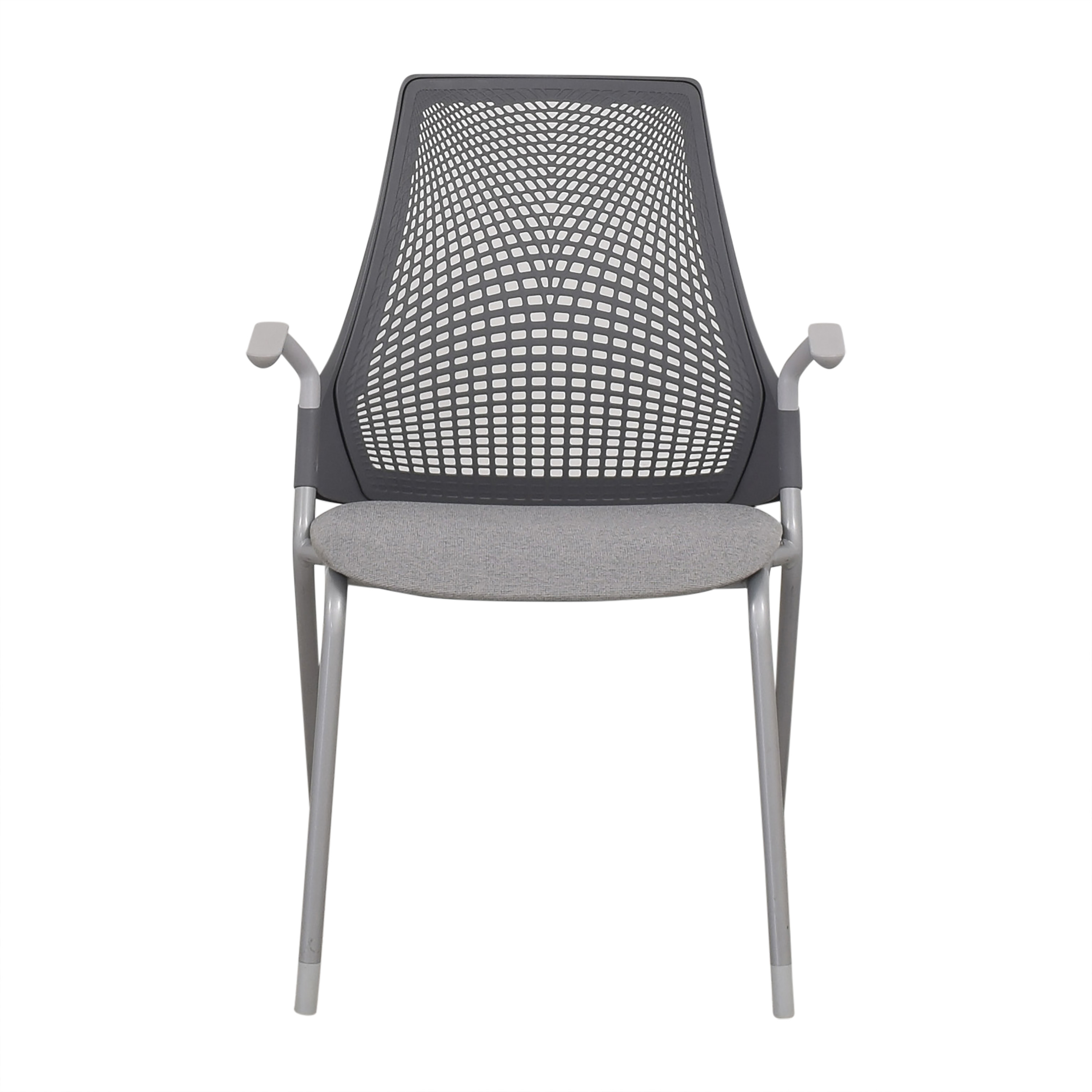 Herman Miller Herman Miller Sayl Side Chair ma