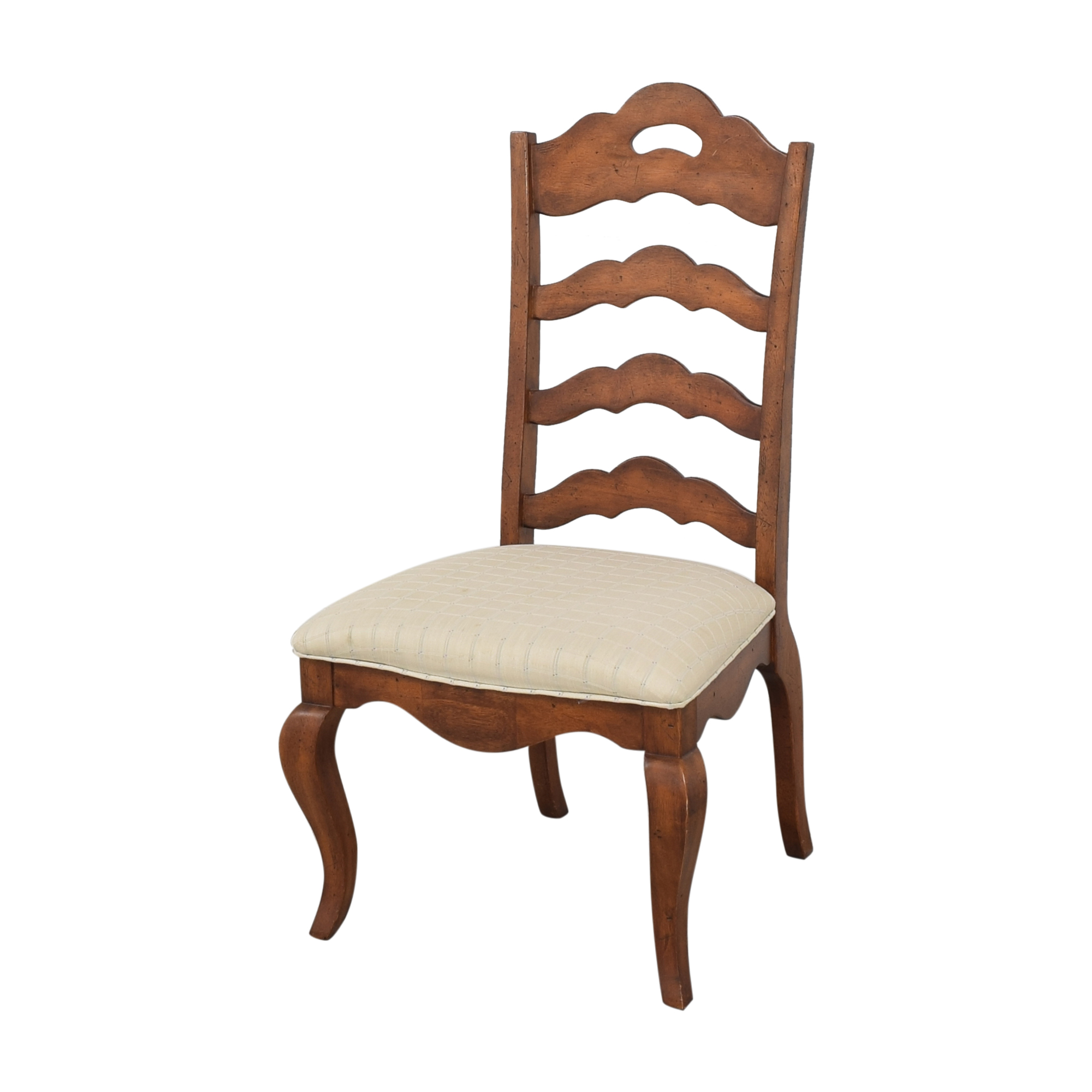 Universal Furniture Universal Furniture Ladder Back Dining Chairs coupon