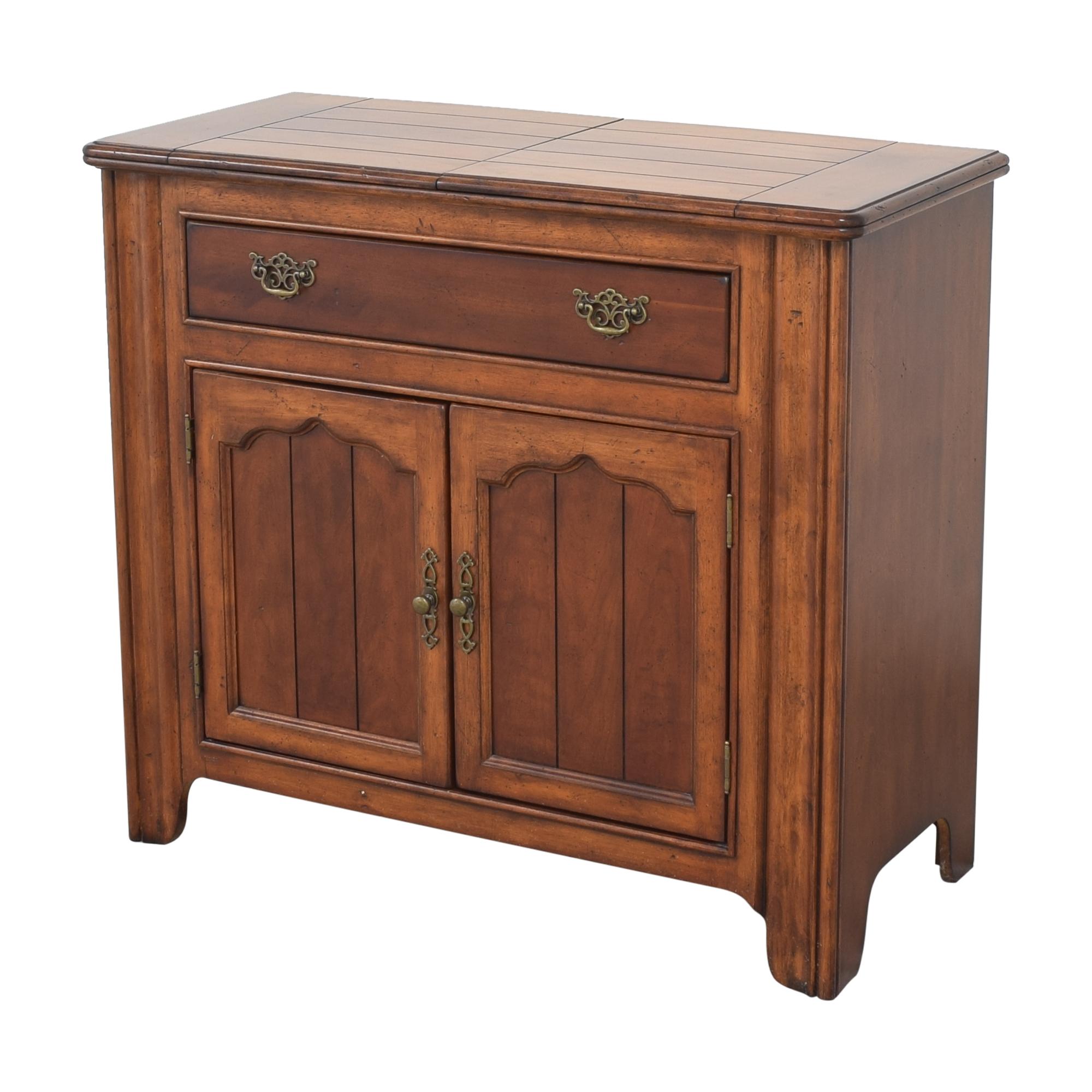 Universal Furniture Universal Furniture Flip Top Server Buffet price