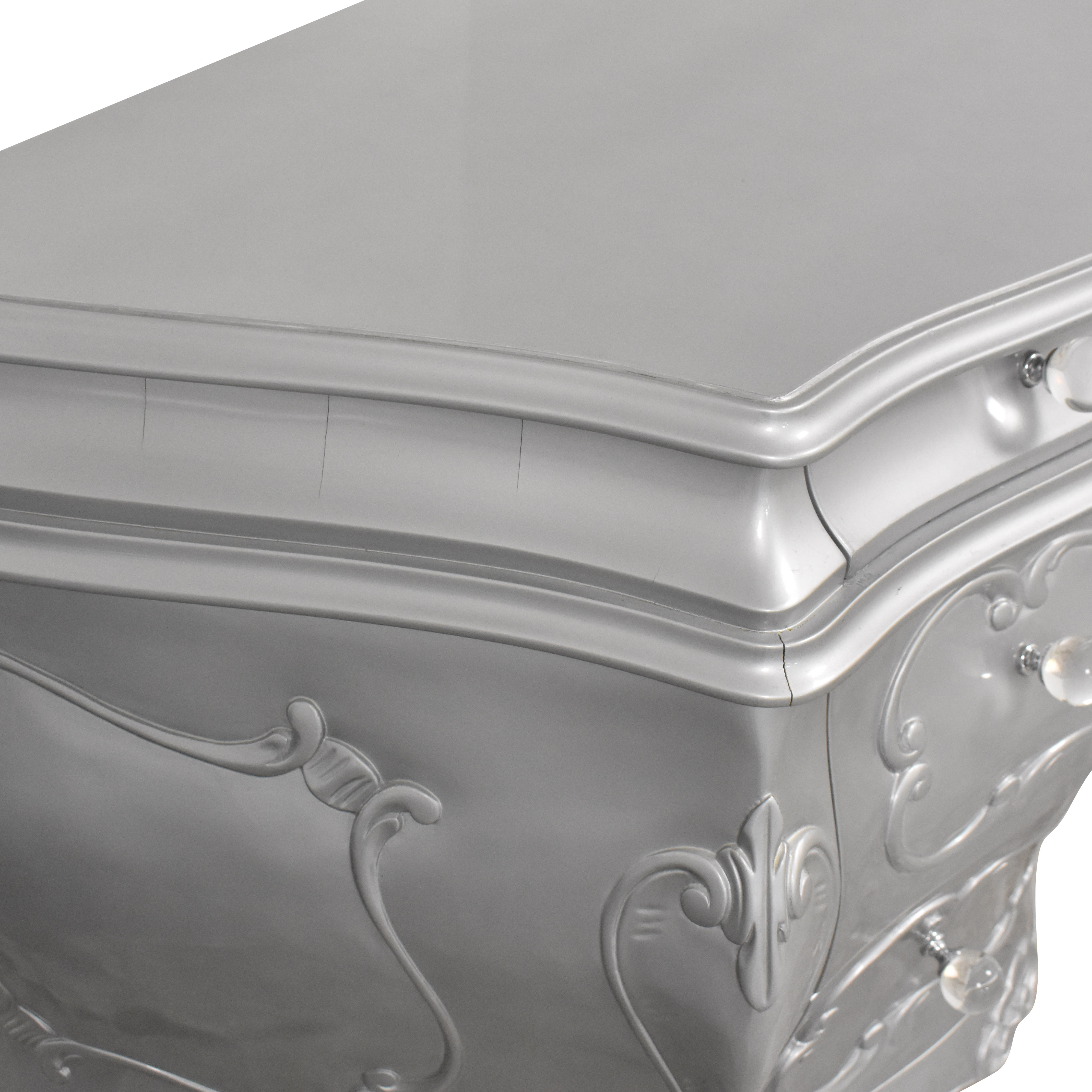 French-Style Nightstands nj