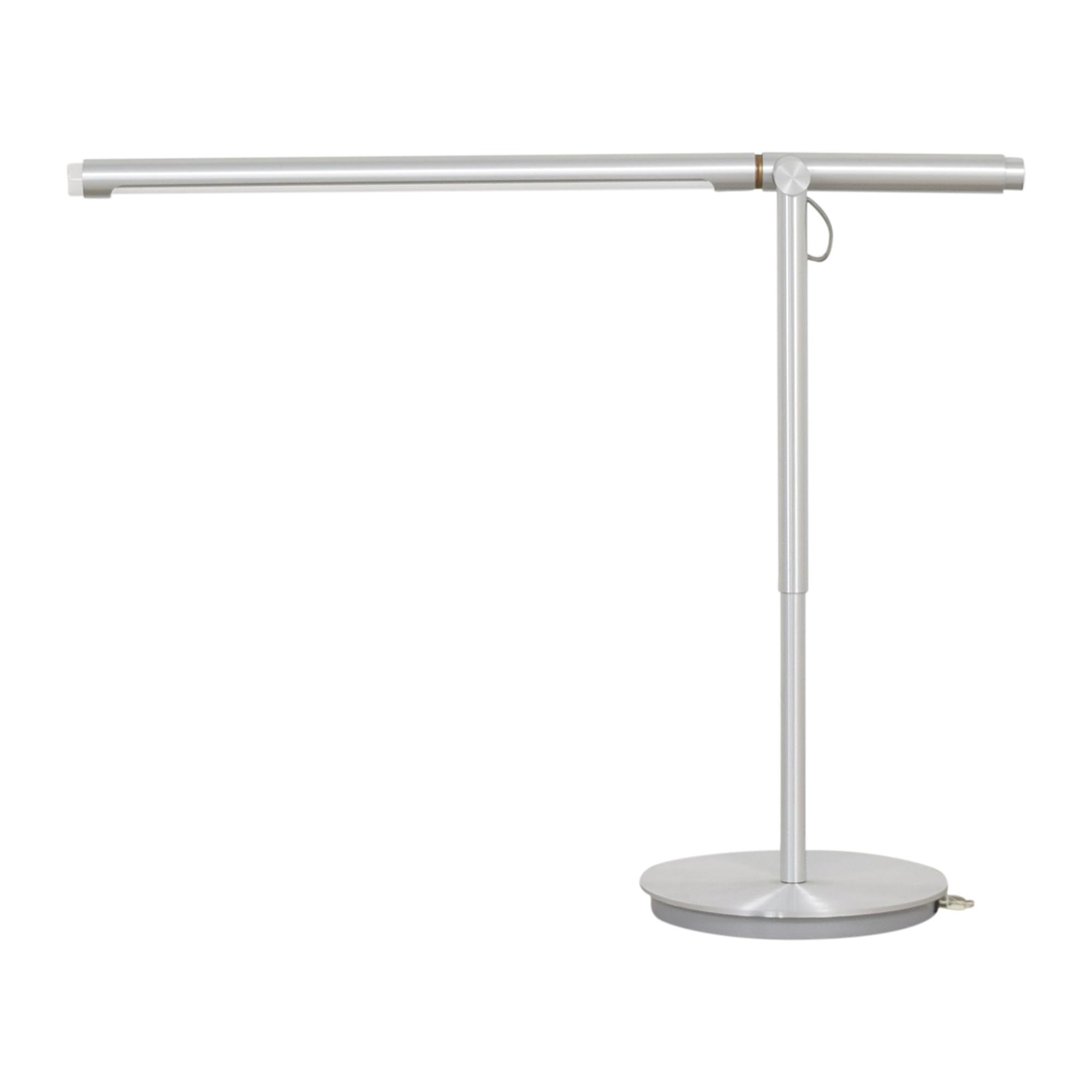 Pablo Designs Pablo Designs Brazo Table Lamp ma
