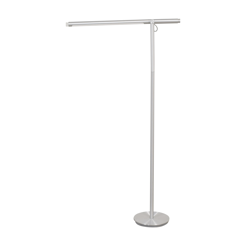 Pablo Designs Pablo Designs Brazo Floor Lamp nyc
