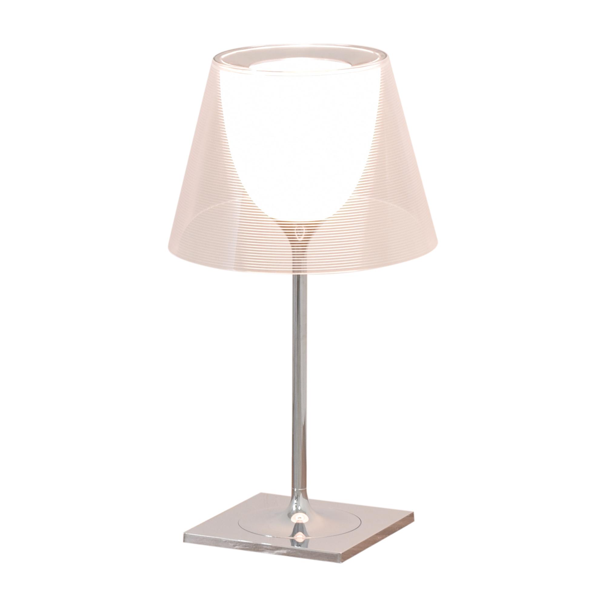 shop FLOS K Tribe T1 Table Lamp FLOS