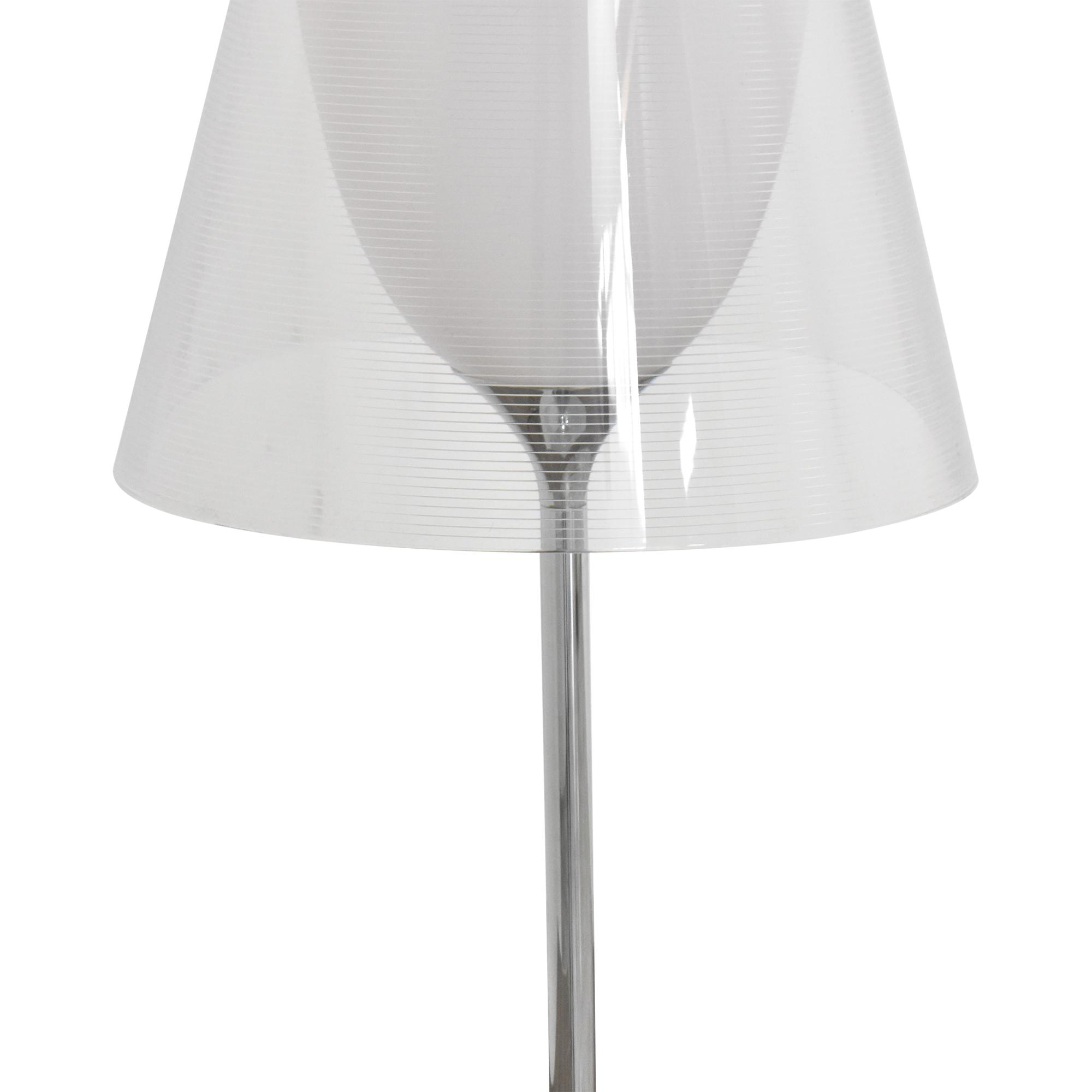 FLOS FLOS K Tribe T1 Table Lamp ct
