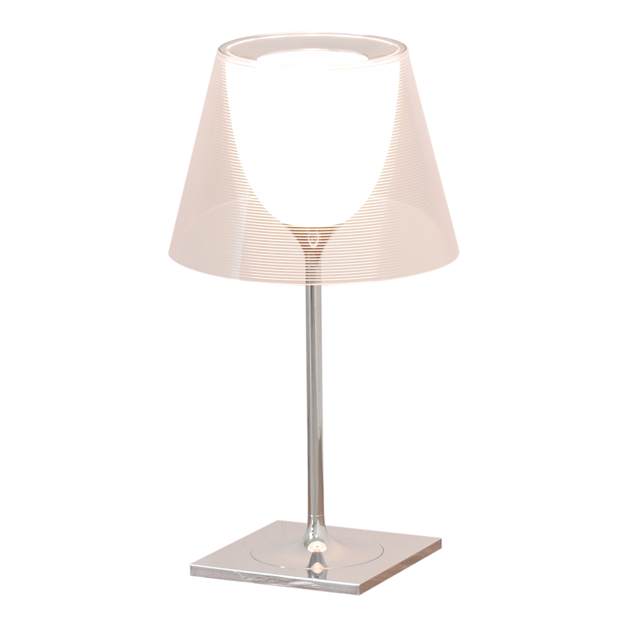 FLOS K Tribe T1 Table Lamp / Lamps