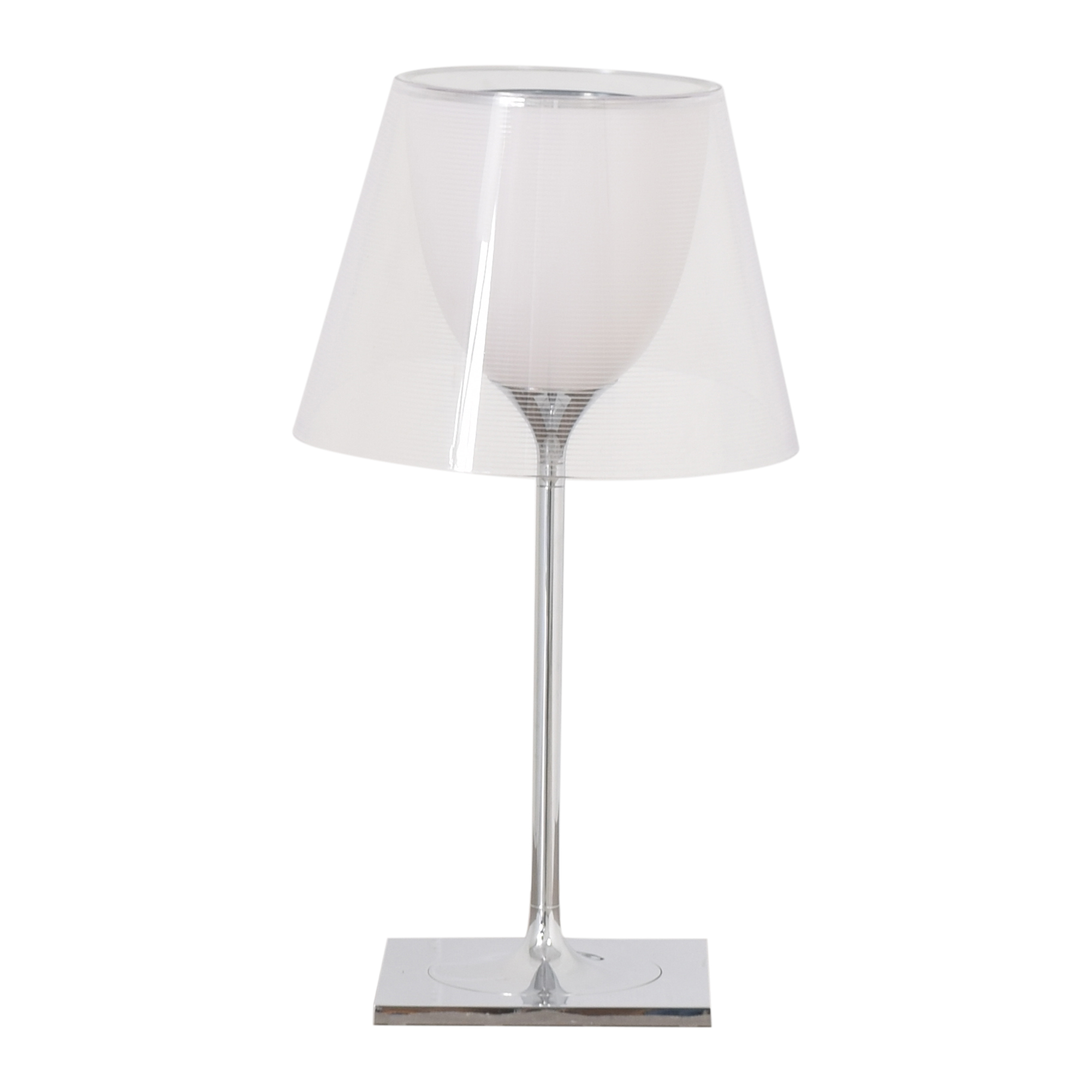 FLOS FLOS K Tribe T1 Table Lamp Decor