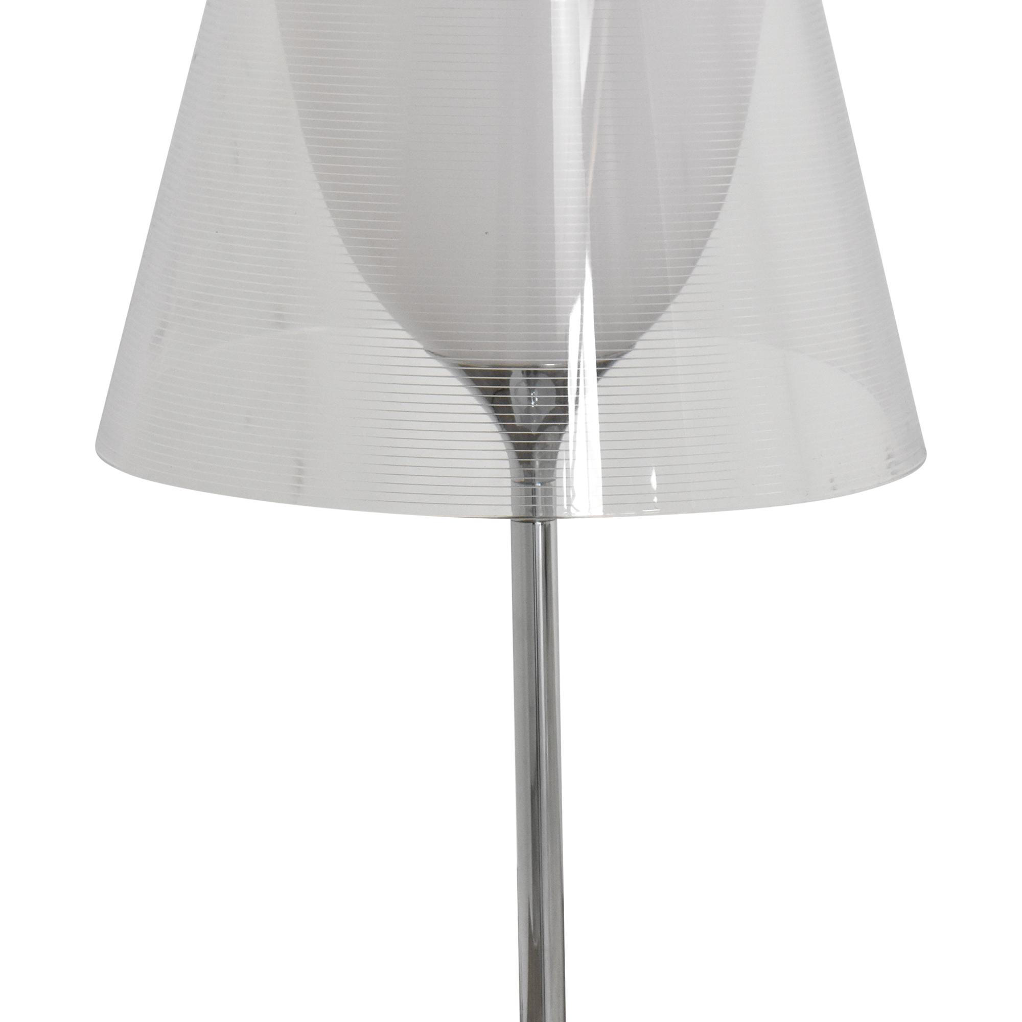 FLOS FLOS K Tribe T1 Table Lamp Decor