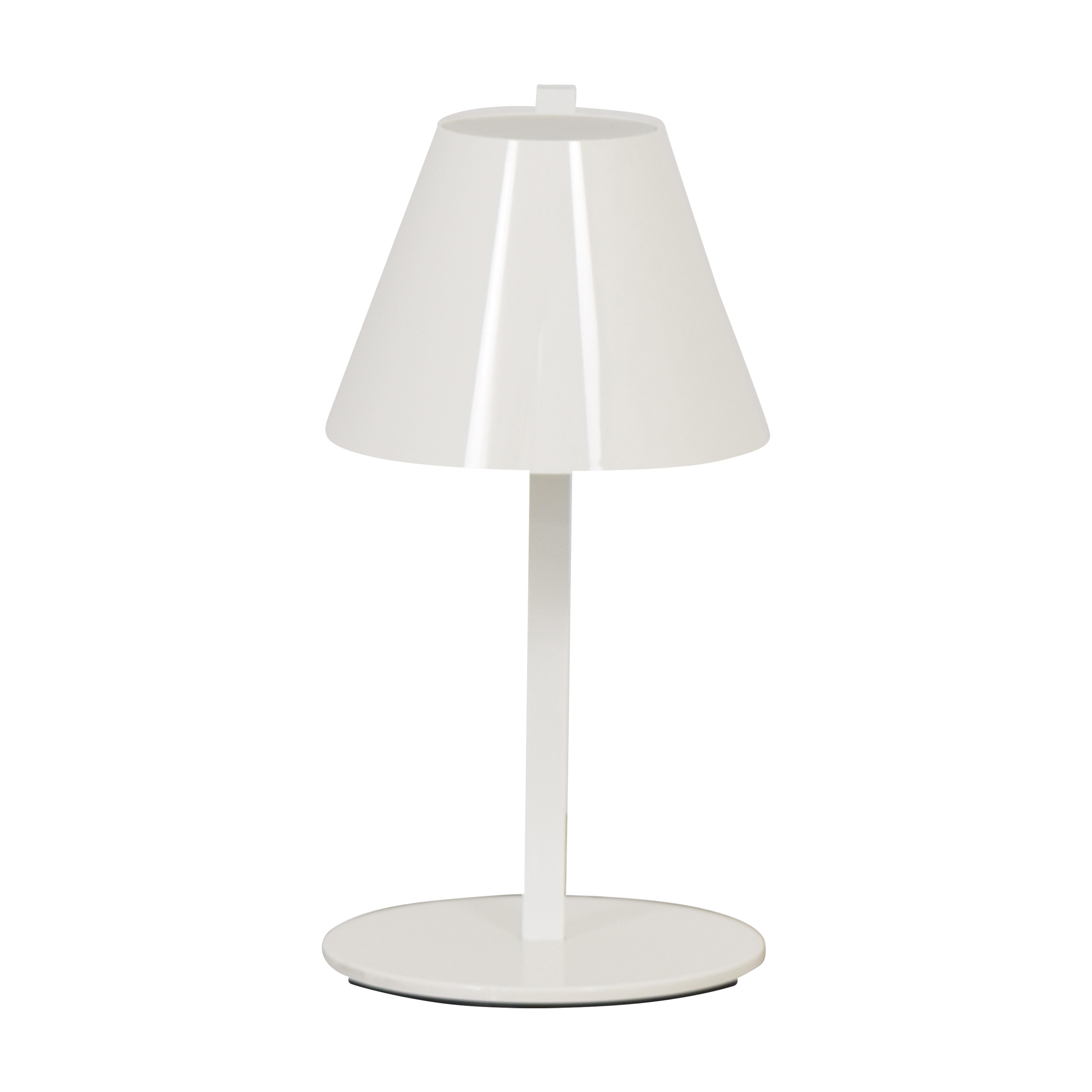 Artemide La Petite Table Lamp / Decor