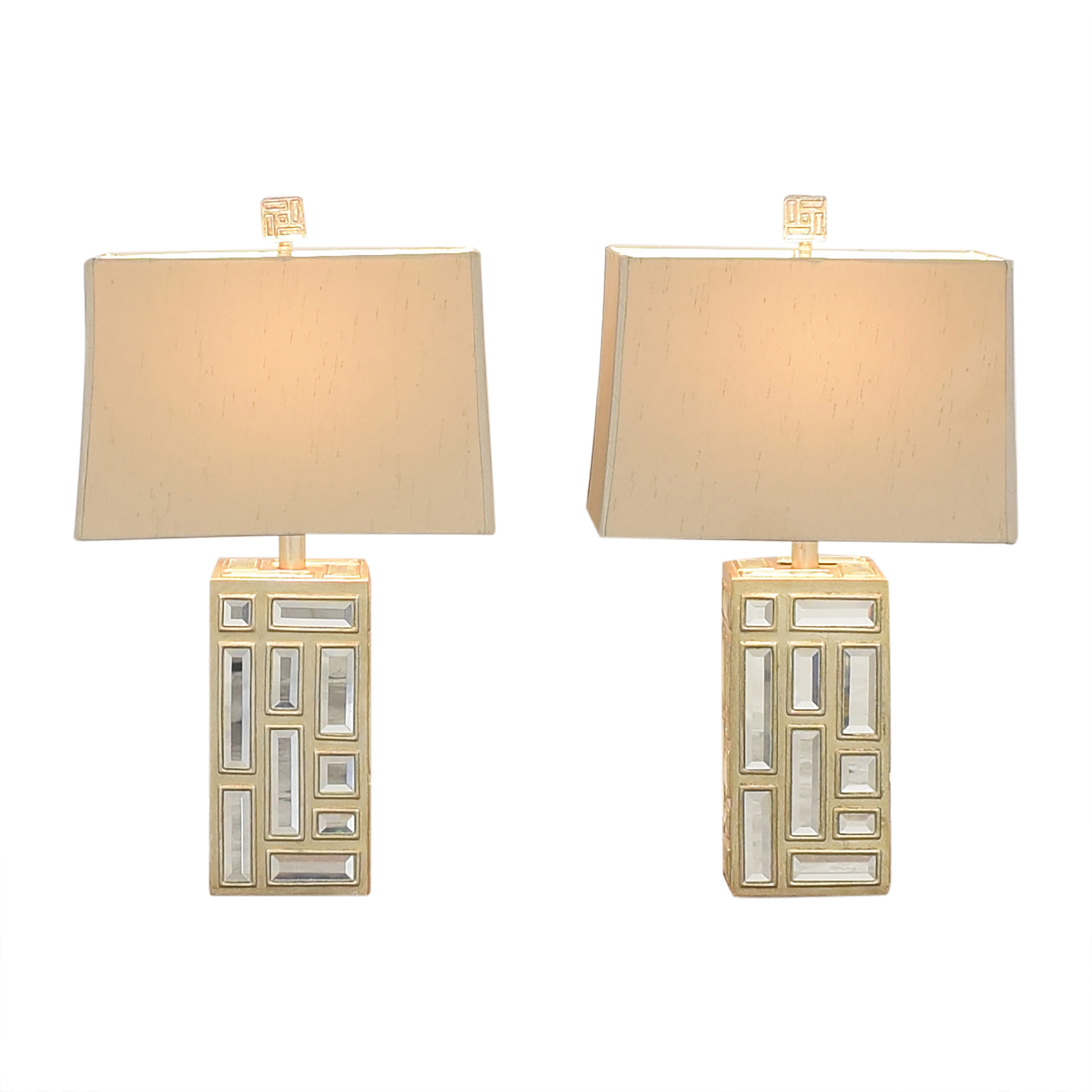 Horchow Horchow Table Lamps ct