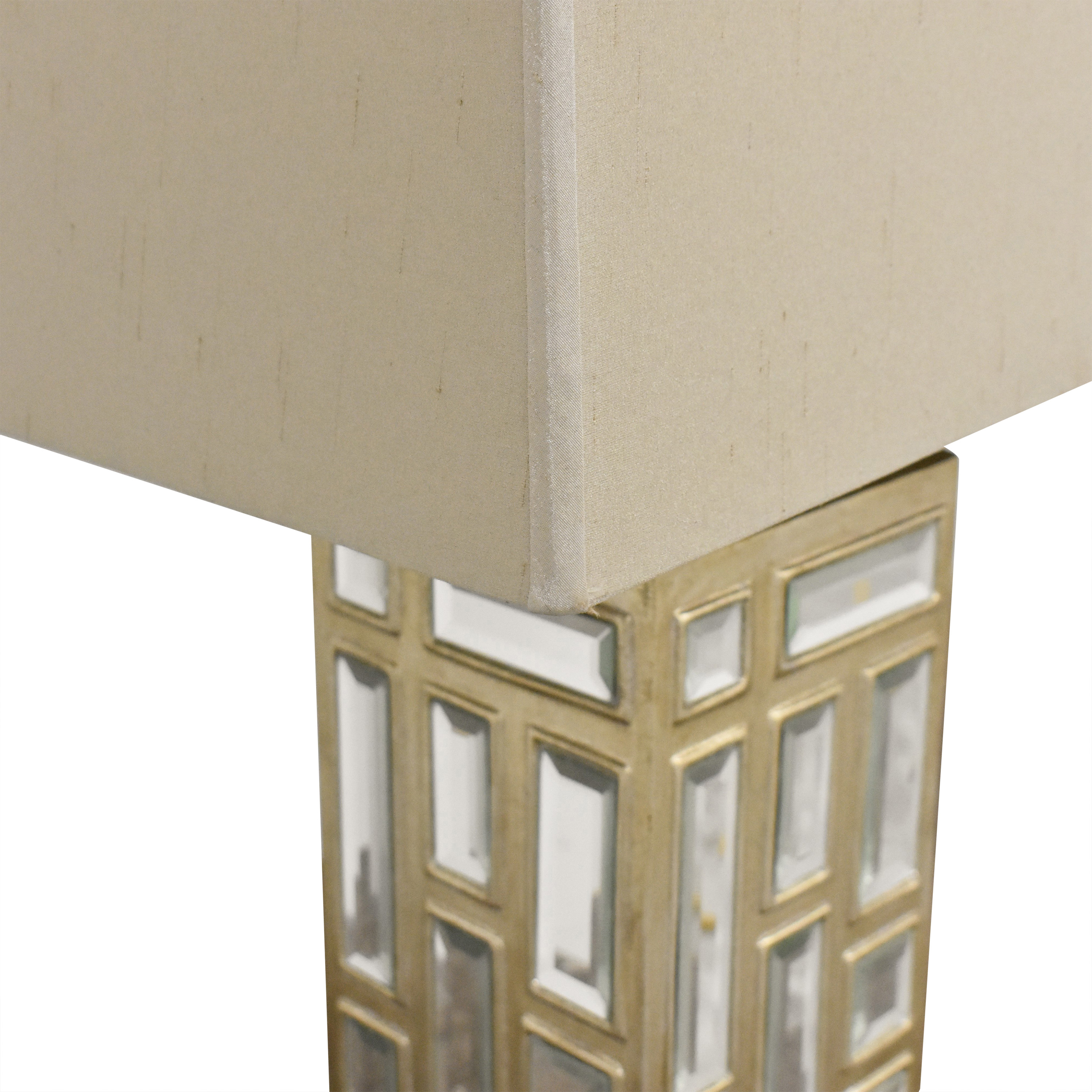 Horchow Horchow Table Lamps nyc