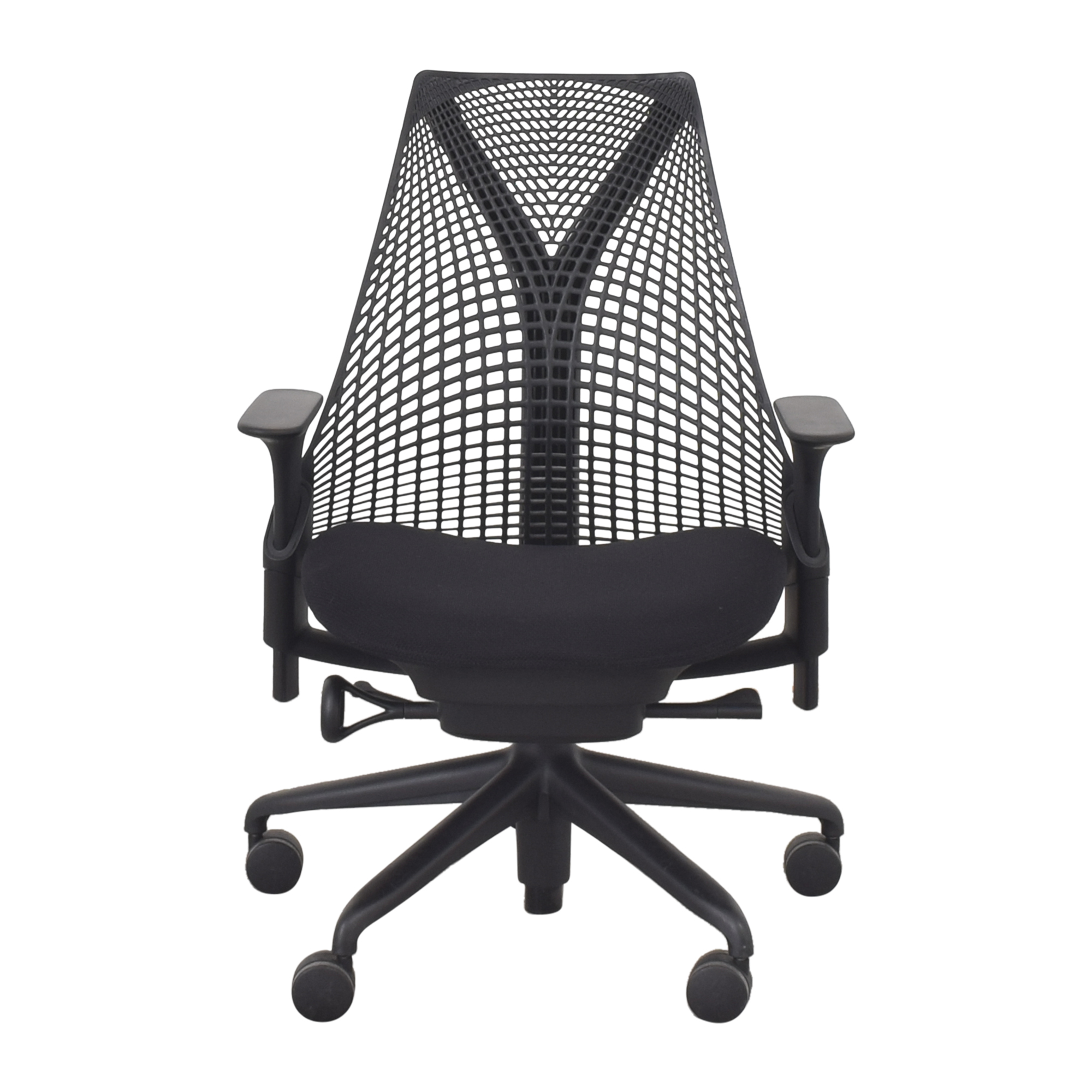 Herman Miller Sayl Chair / Home Office Chairs