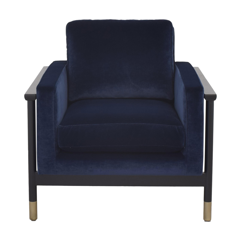 buy Interior Define Interior Define Jason Wu Accent Chair online
