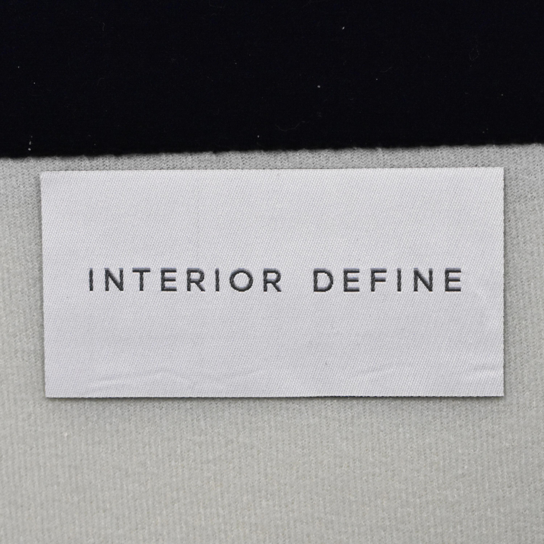 Interior Define Interior Define Jason Wu Accent Chair price