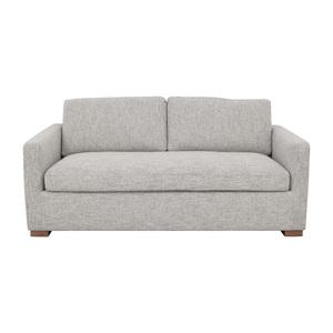 Kaiyo - Used furniture