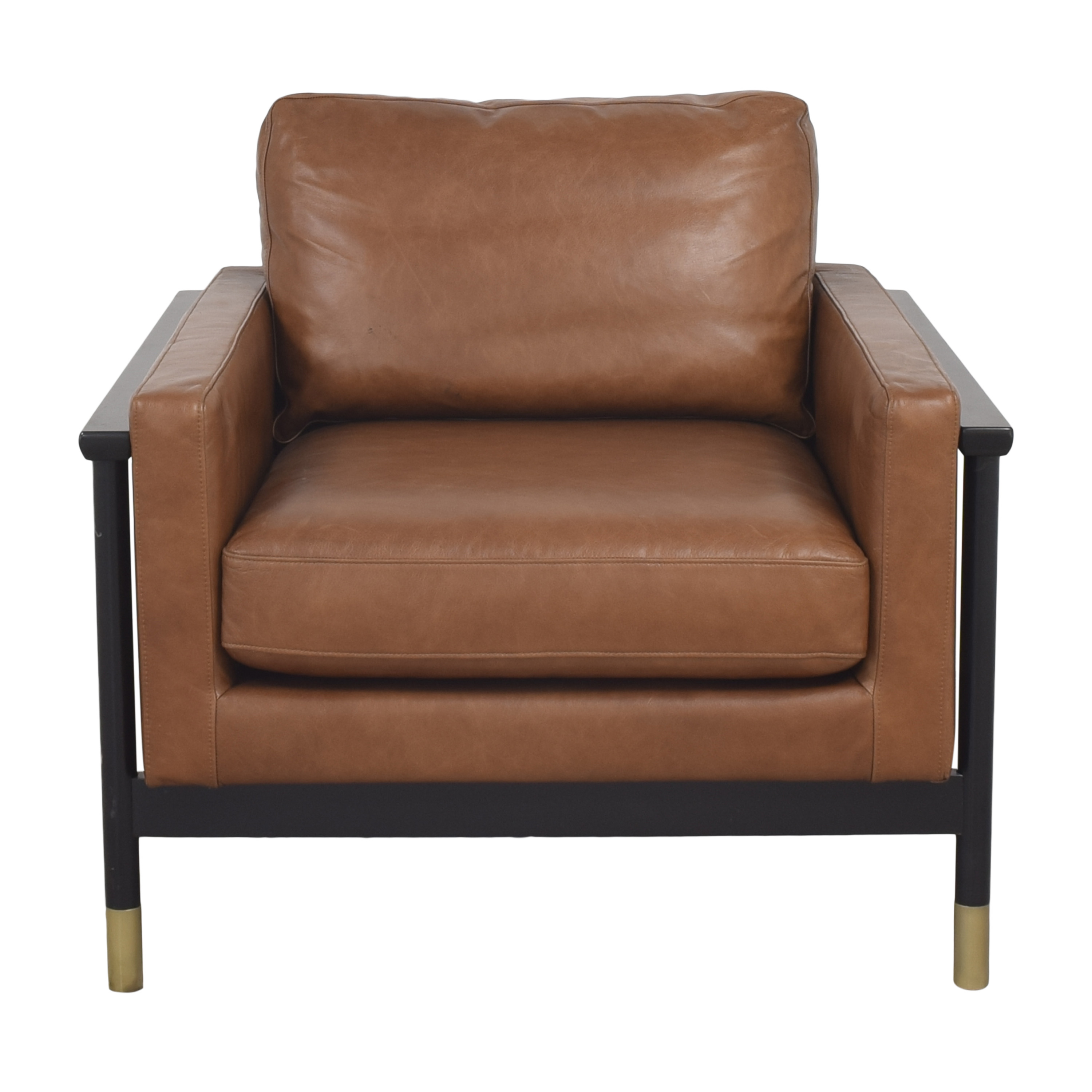buy Interior Define Jason Wu Accent Chair Interior Define
