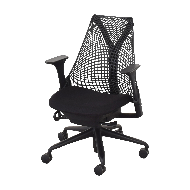 Herman Miller Herman Miller Sayl Chair discount