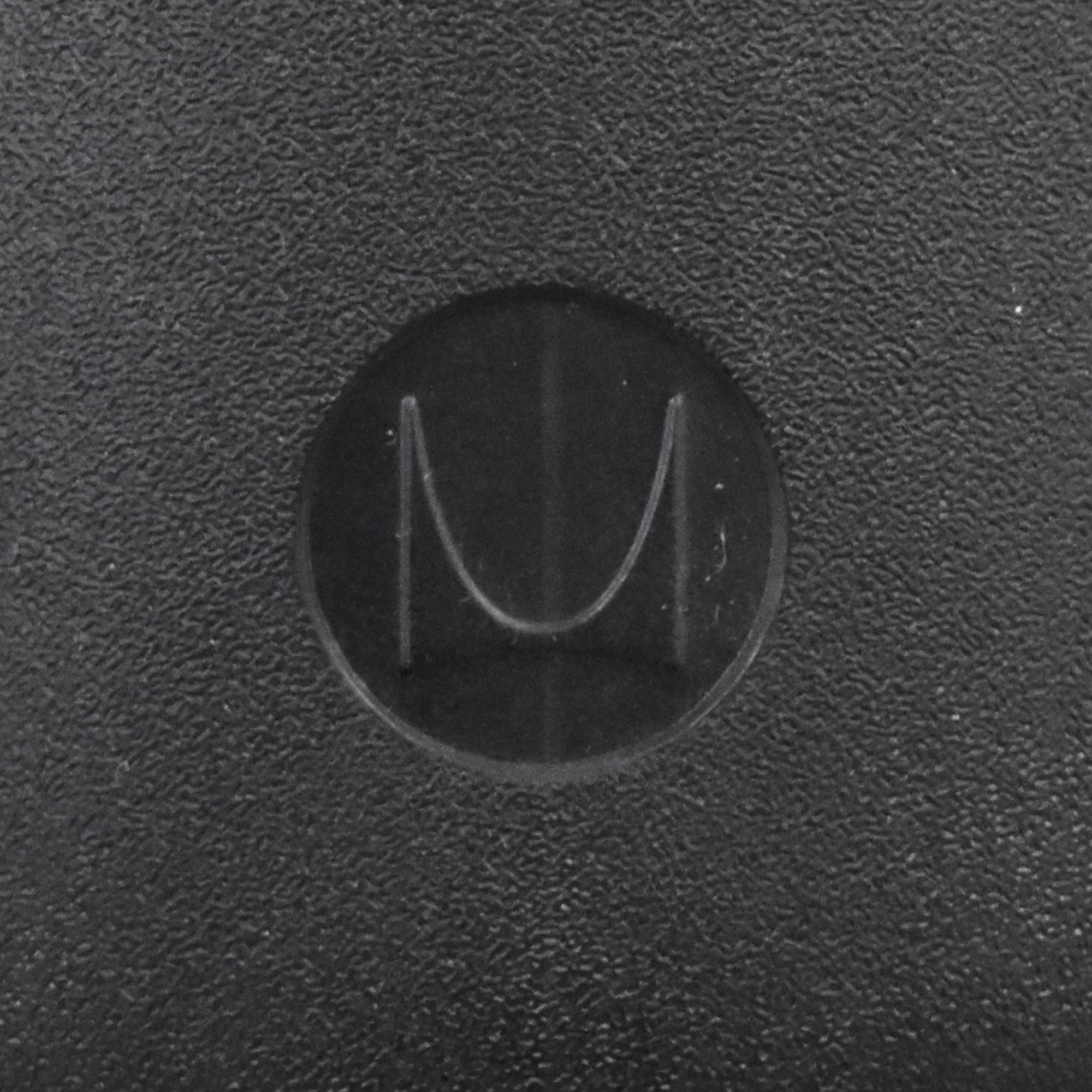 Herman Miller Herman Miller Sayl Chair