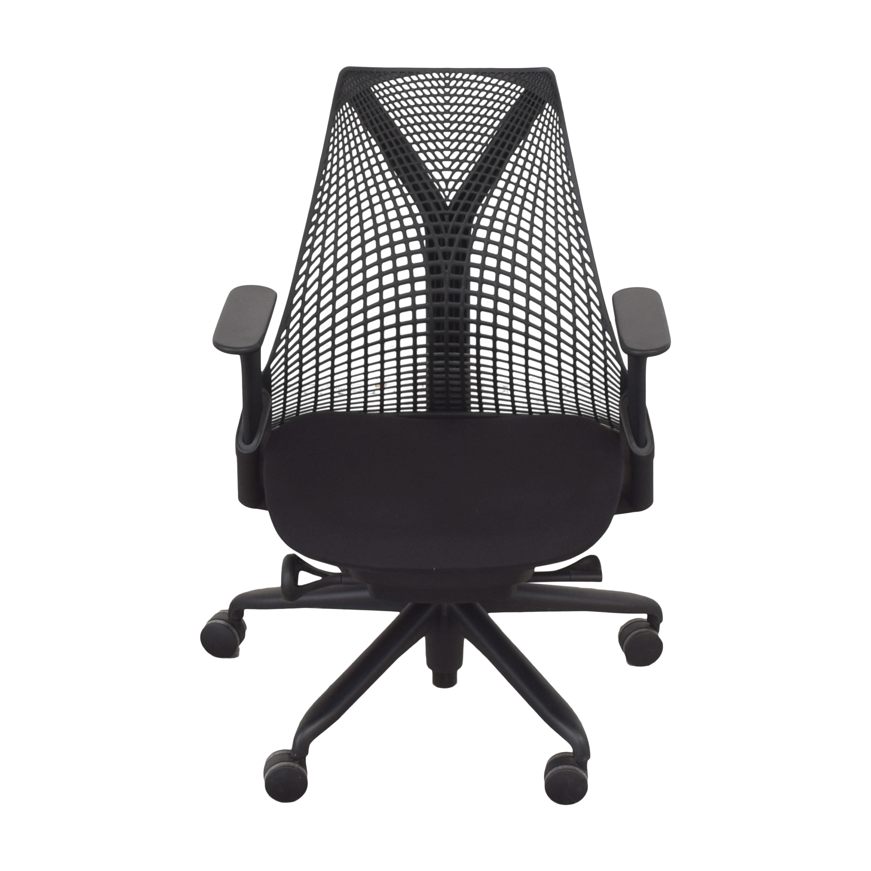 shop Herman Miller Herman Miller Sayl Chair online