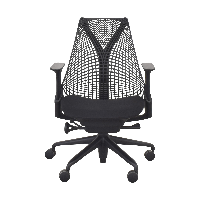 Herman Miller Sayl Chair / Chairs