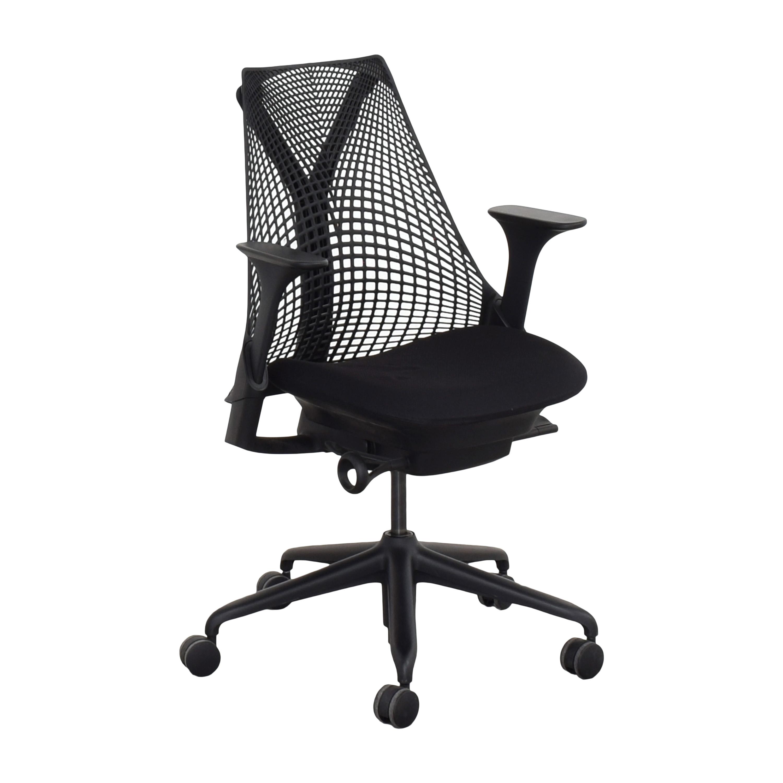 Herman Miller Herman Miller Sayl Chair coupon