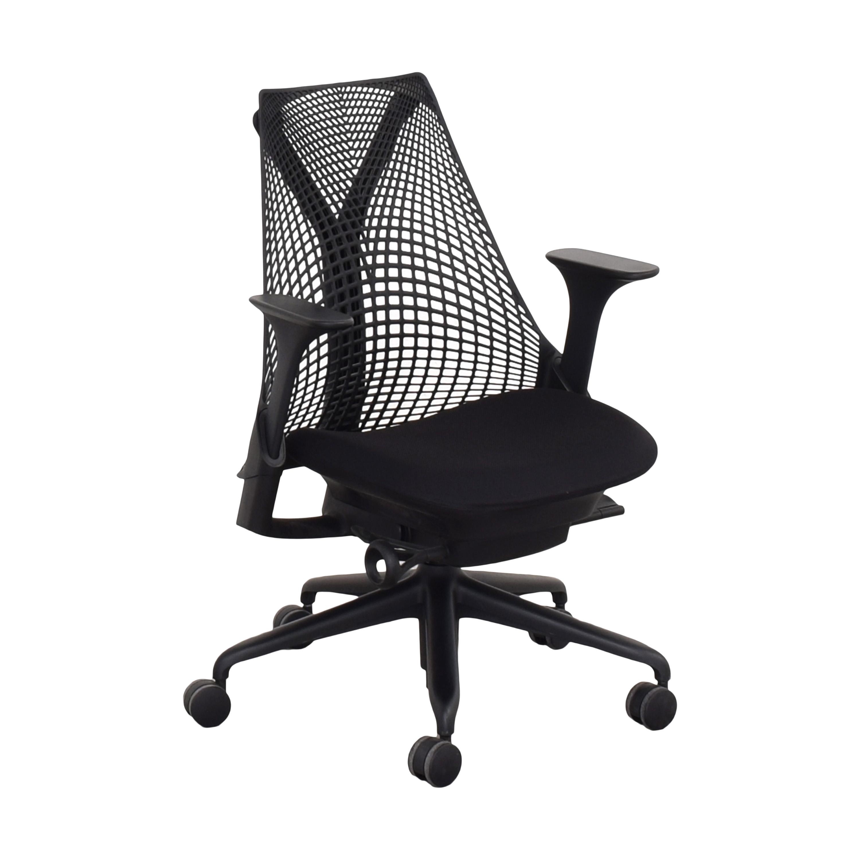 Herman Miller Herman Miller Sayl Chair price