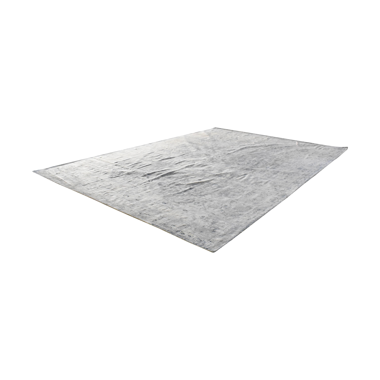 shop ABC Carpet & Home Samoke Area Rug ABC Carpet & Home