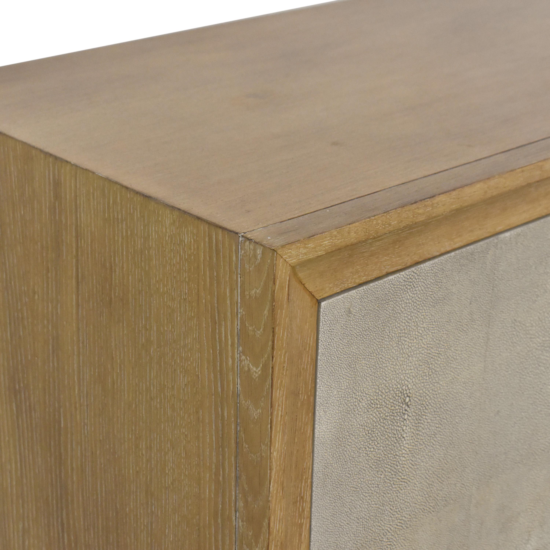 shop DwellStudio DwellStudio Claude Sideboard online
