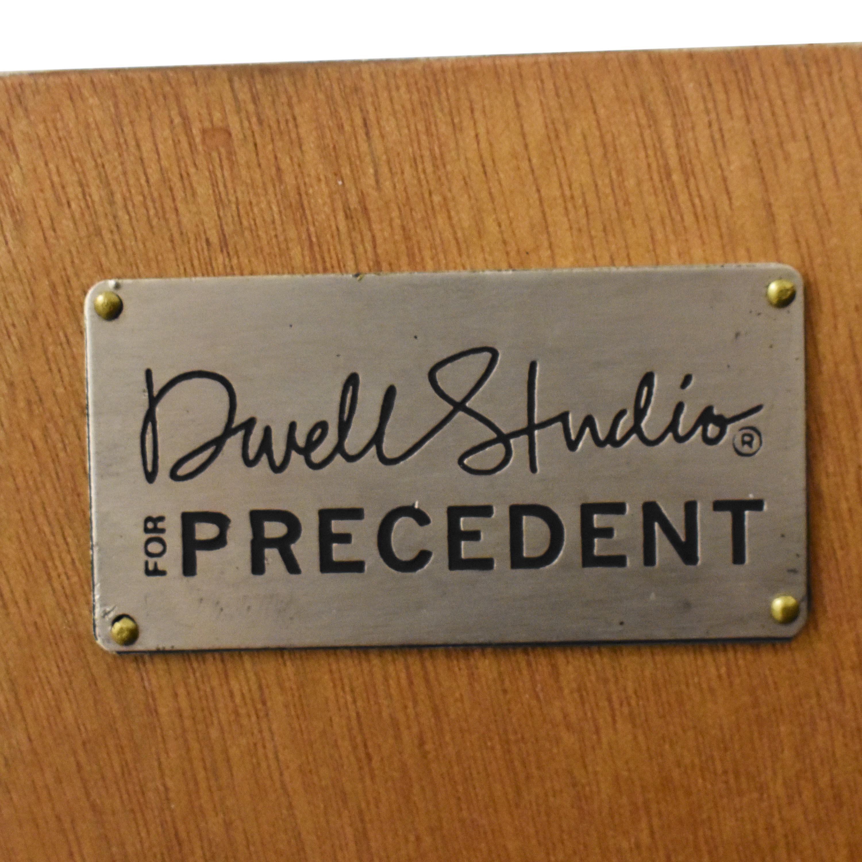 buy DwellStudio Claude Sideboard DwellStudio Storage