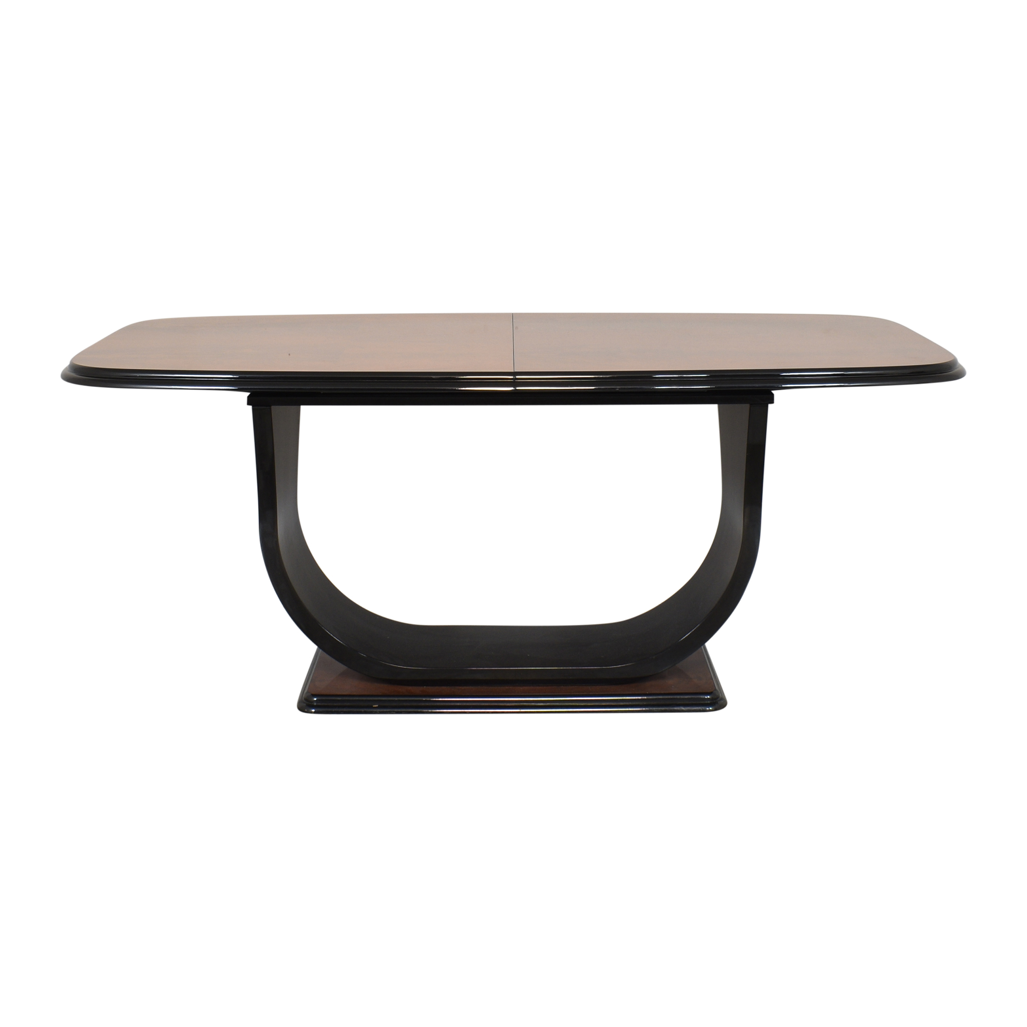 shop Excelsior Designs Extension Dining Table Excelsior Designs Tables